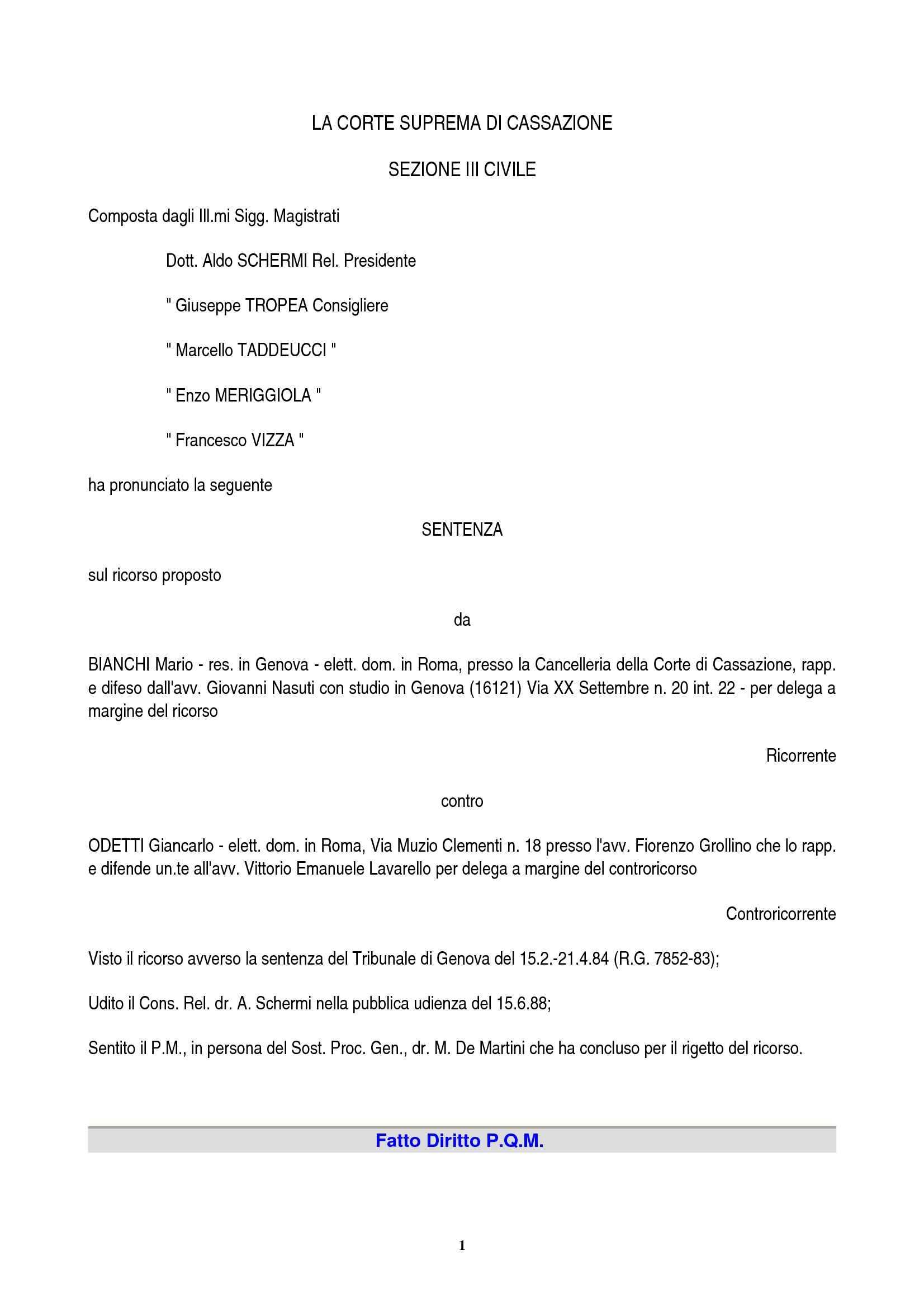 dispensa E. D'Alessandro Diritto Processuale Civile