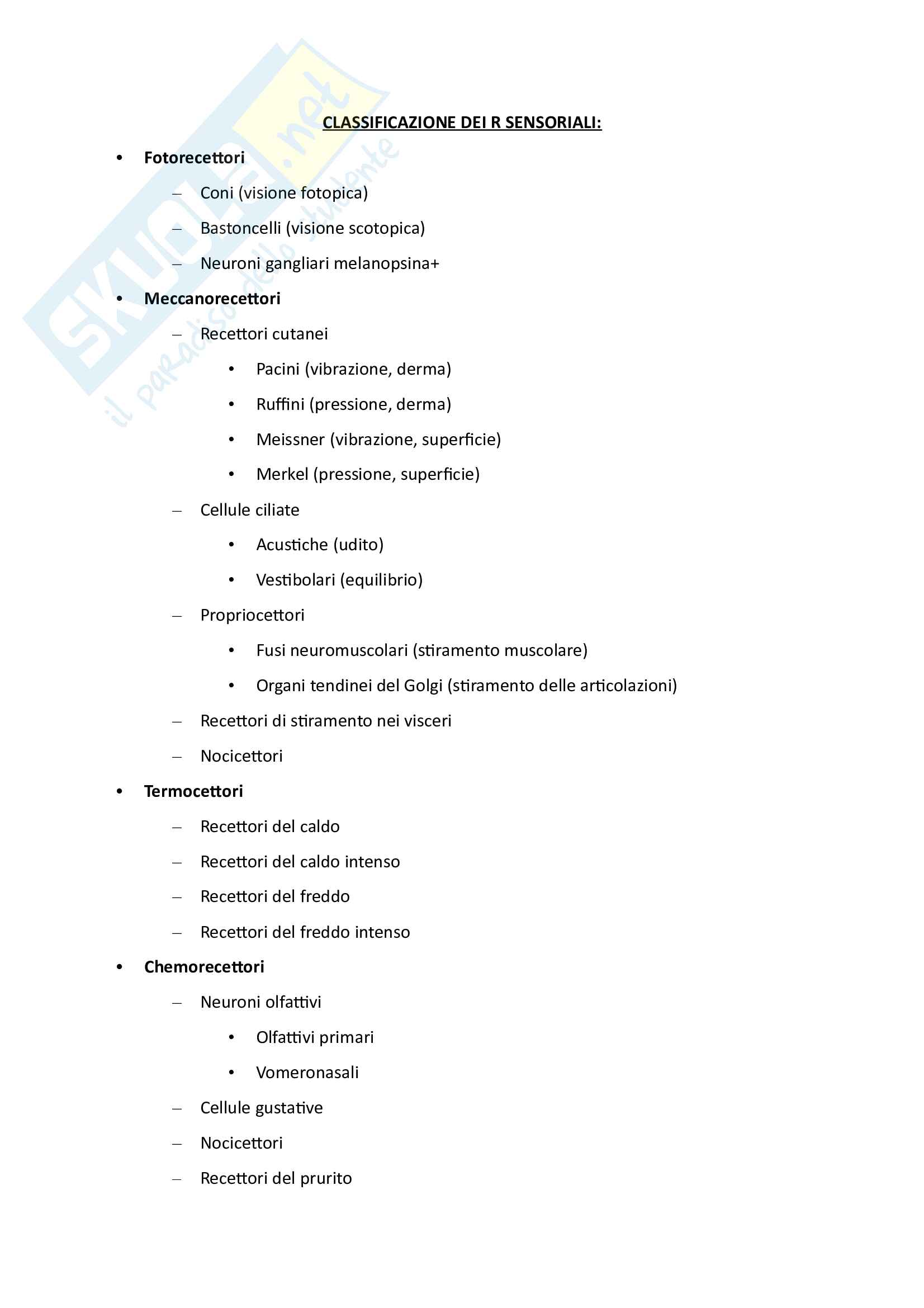 Fisiologia 1 Pag. 21