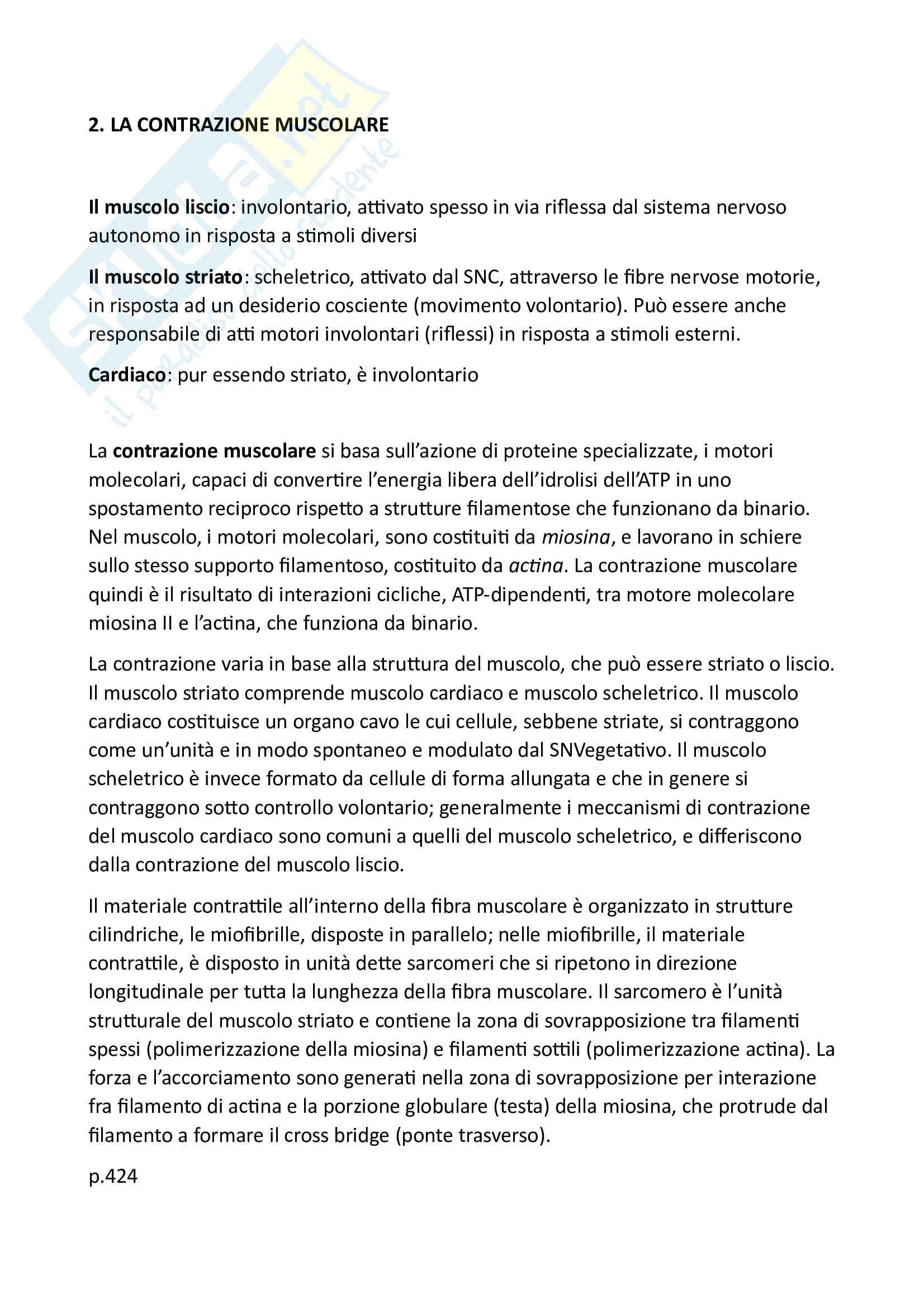 Fisiologia 1 Pag. 6