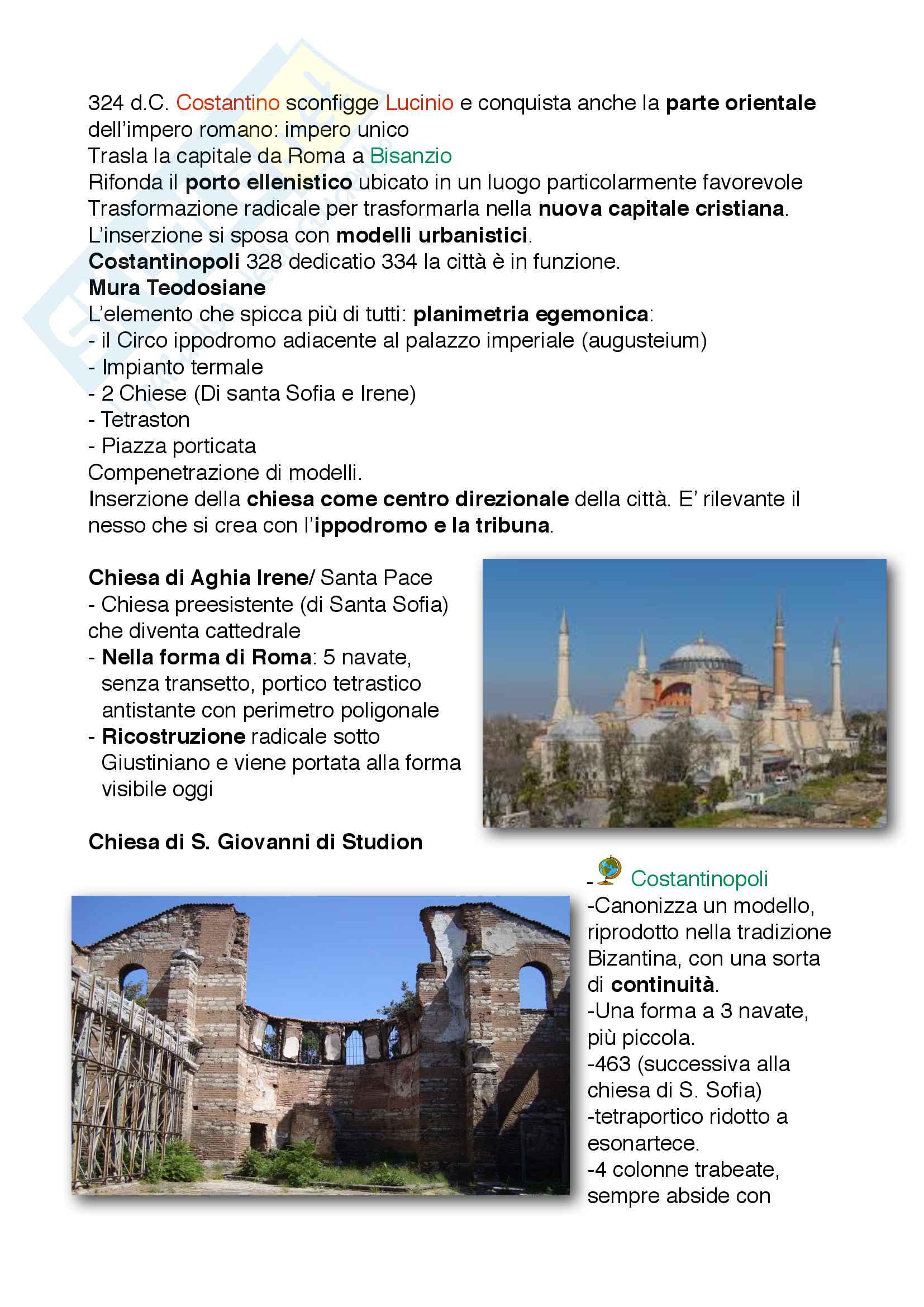 33 Costantinopoli