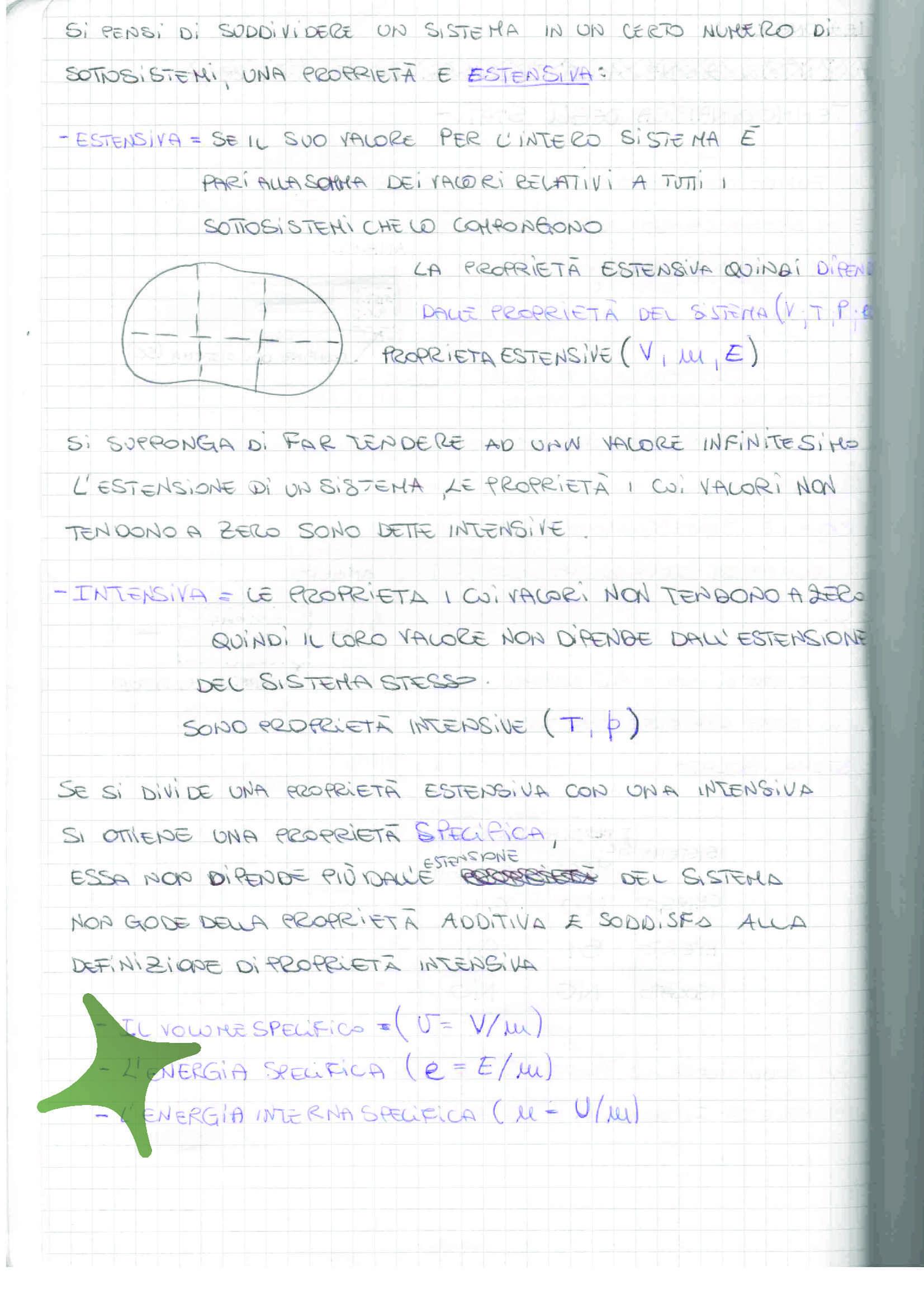 Termodinamica - Appunti Pag. 2