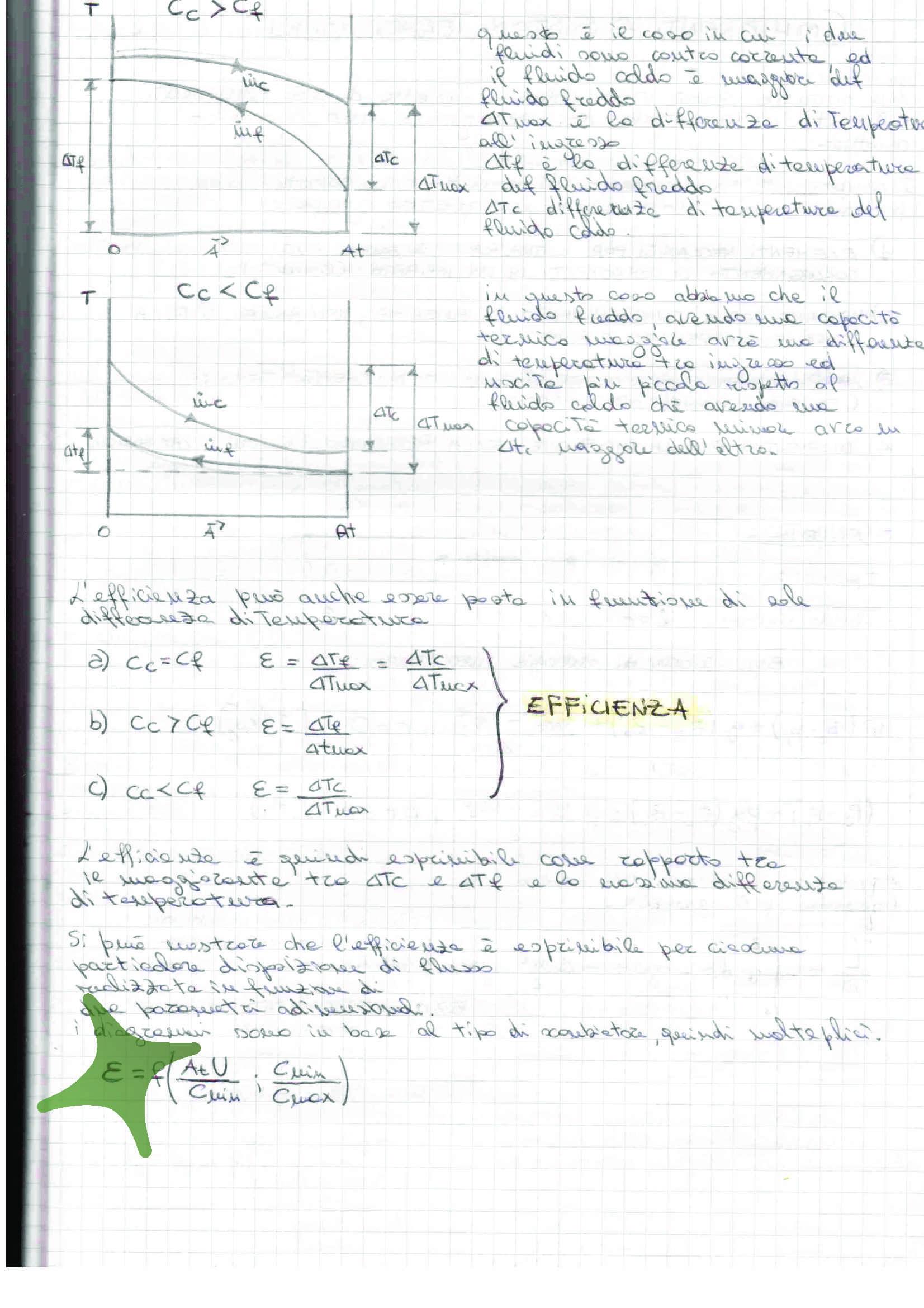 Termodinamica - Appunti Pag. 71