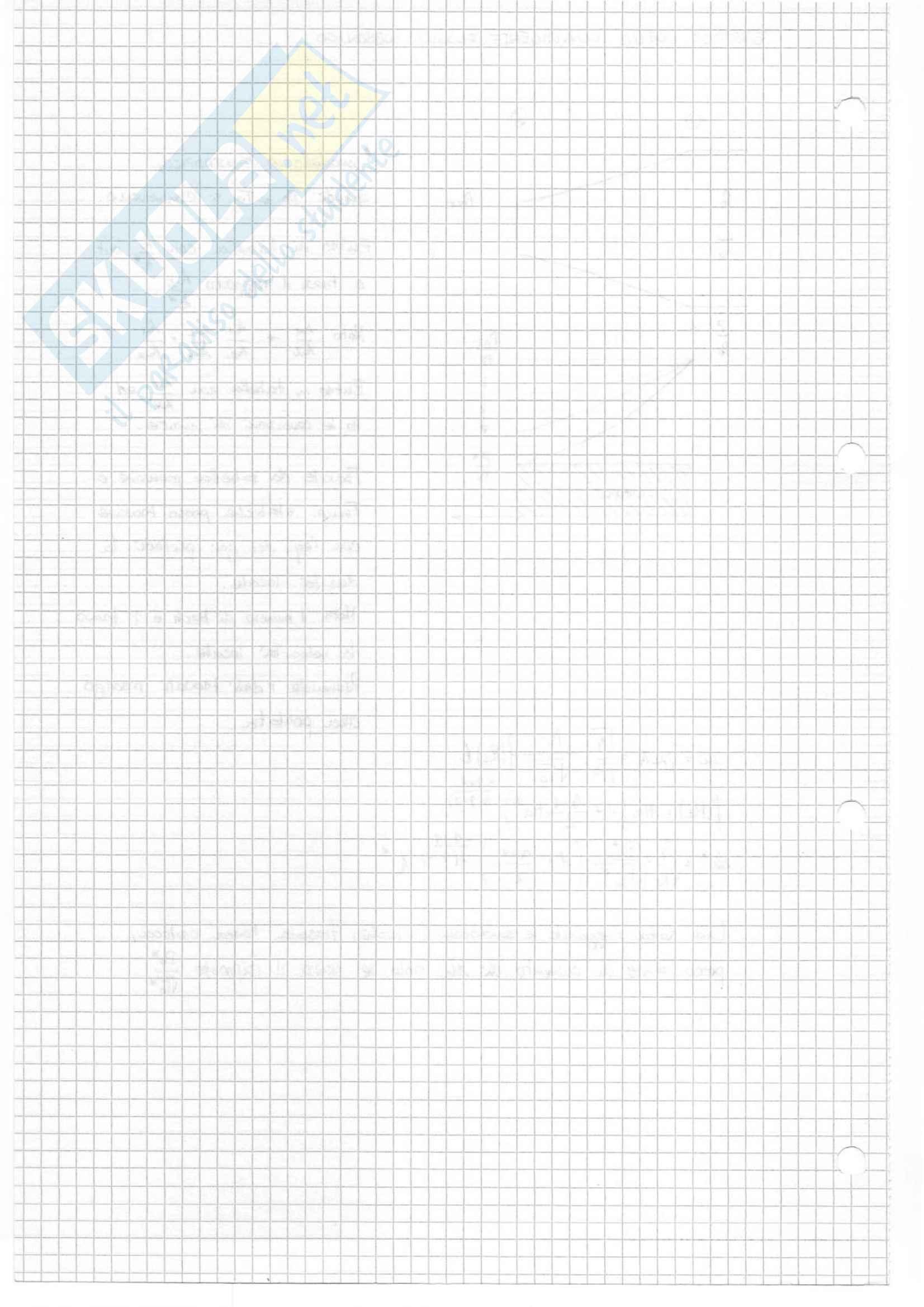 Appunti Fluidodinamica Pag. 46