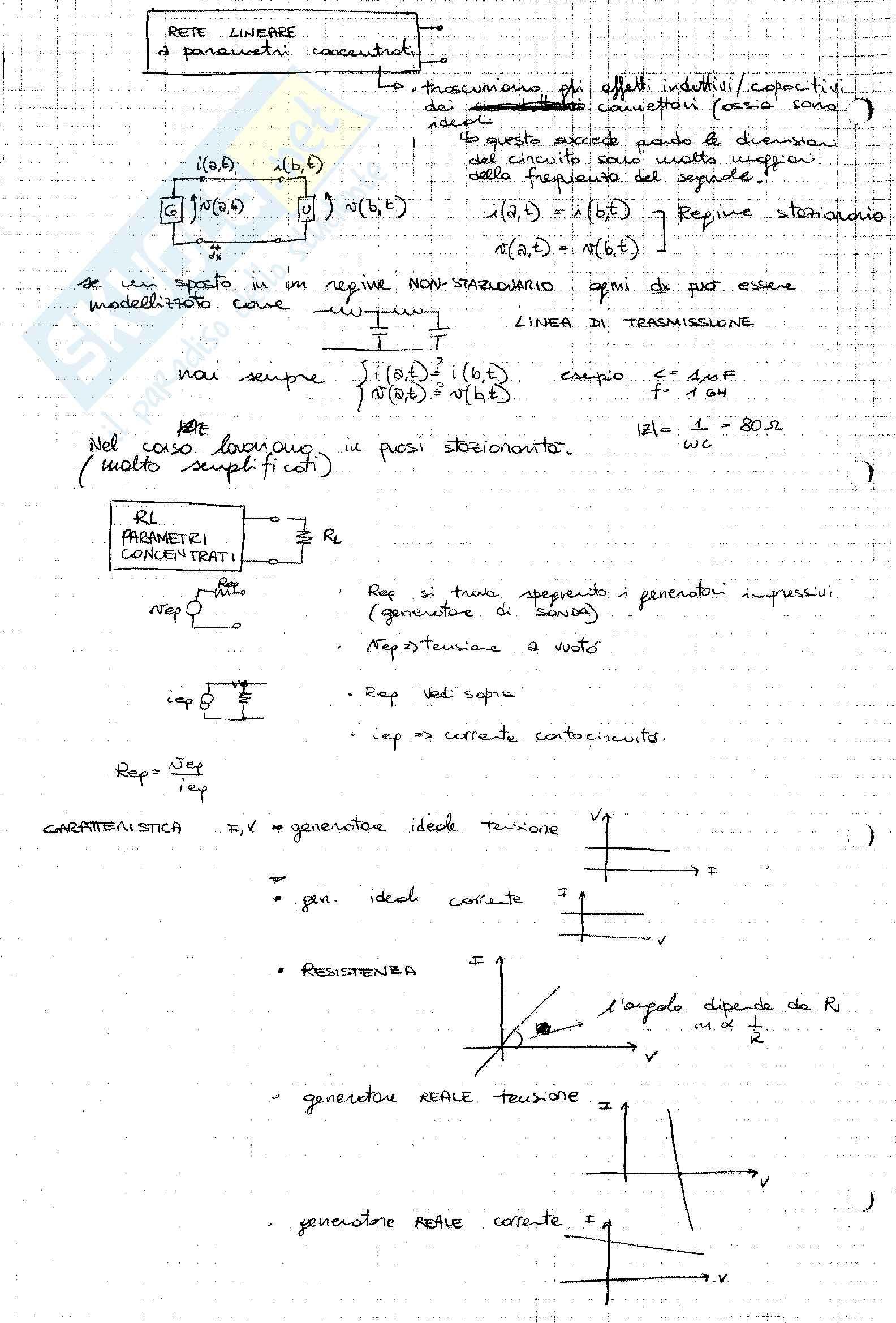 Fondamenti Di Elettronica Guazzoni Pag. 2
