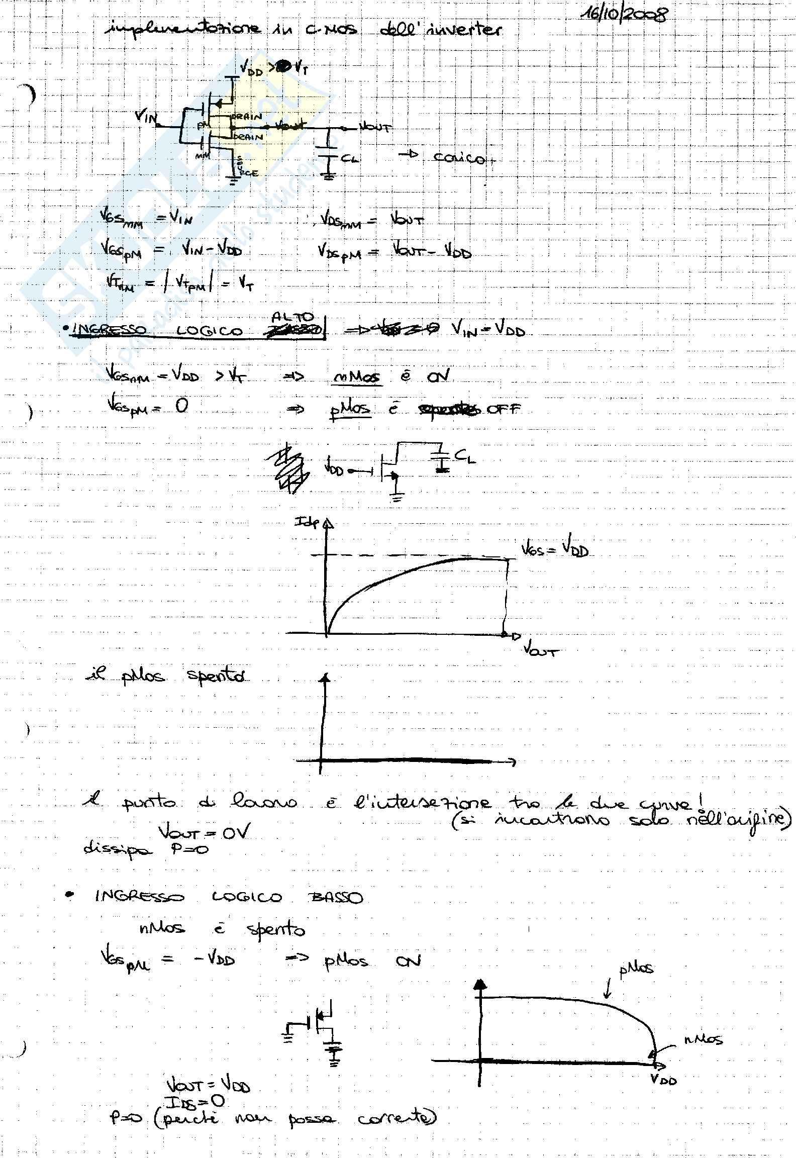 Fondamenti Di Elettronica Guazzoni Pag. 31