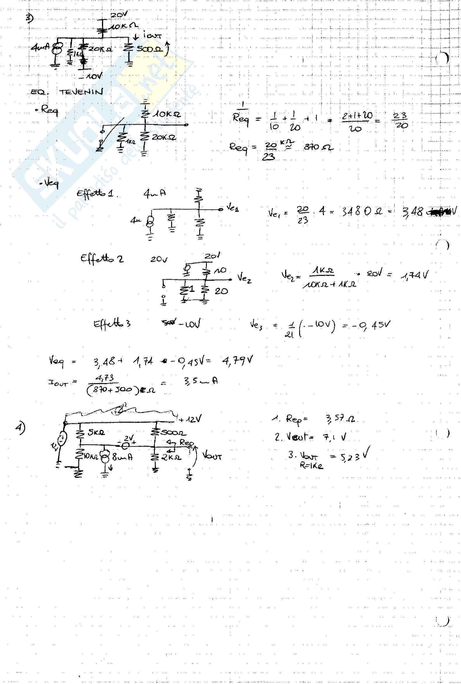 Fondamenti Di Elettronica Guazzoni Pag. 6