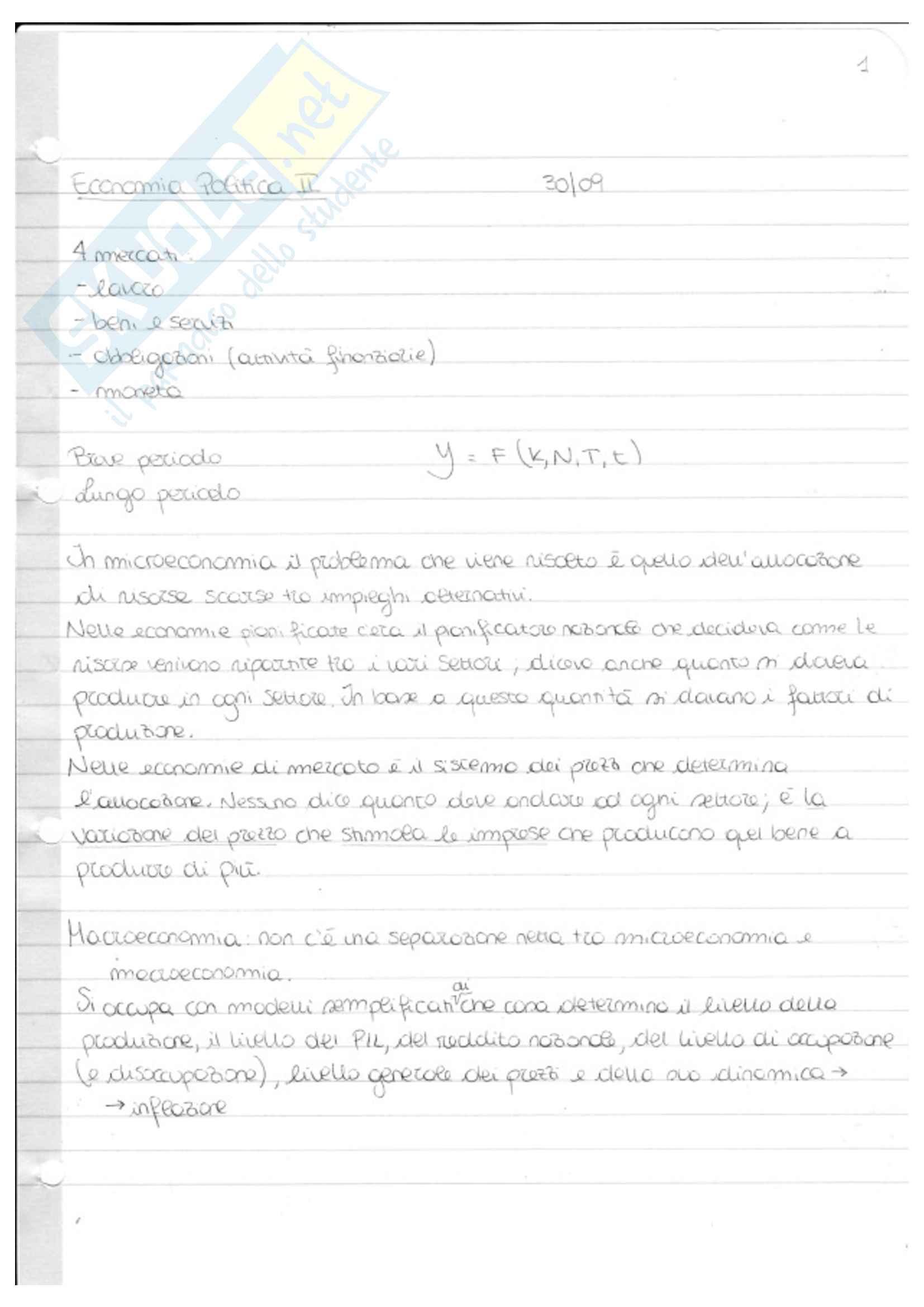 Ec Pol II PDF