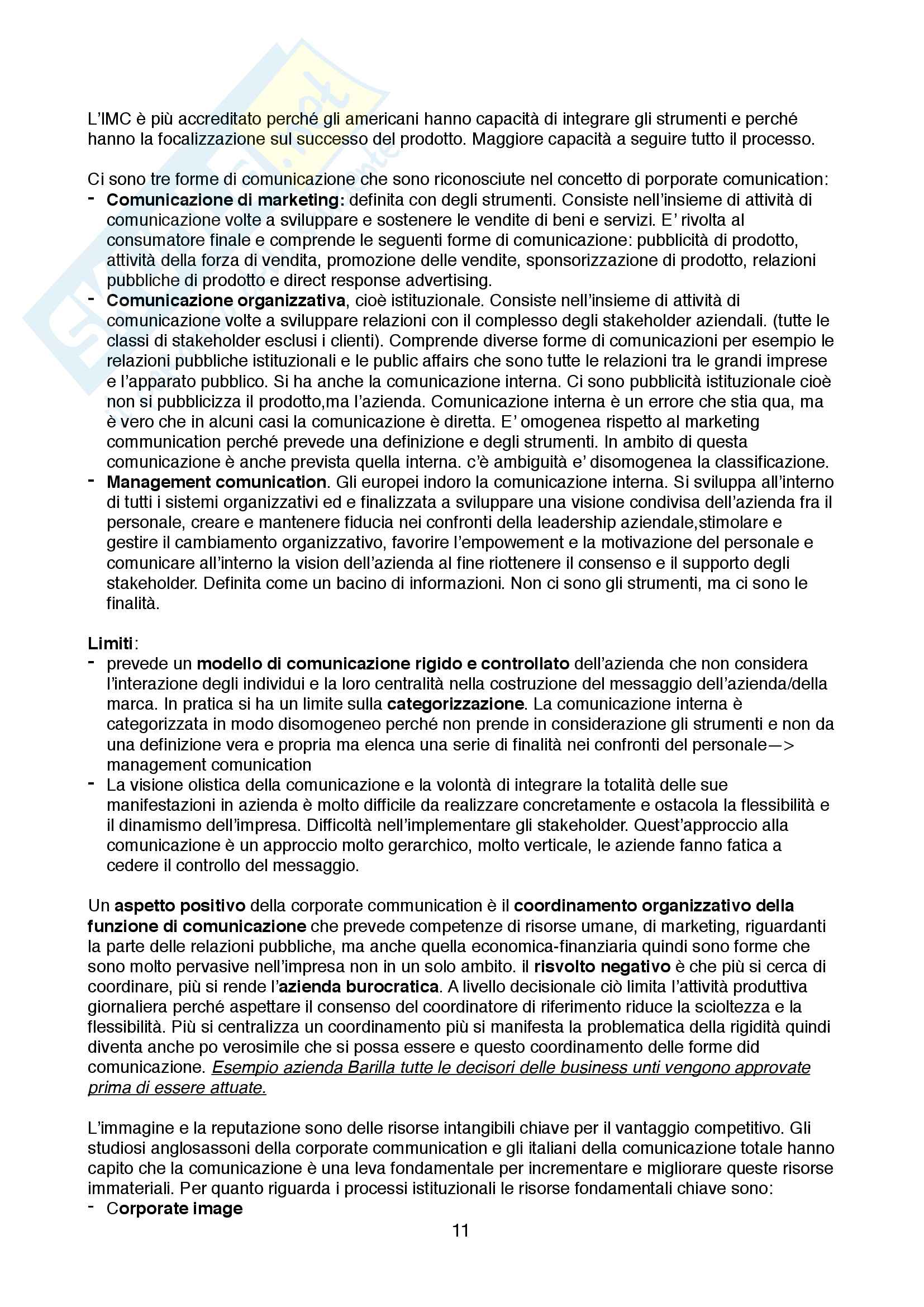 ETCA Gambetti Pag. 11