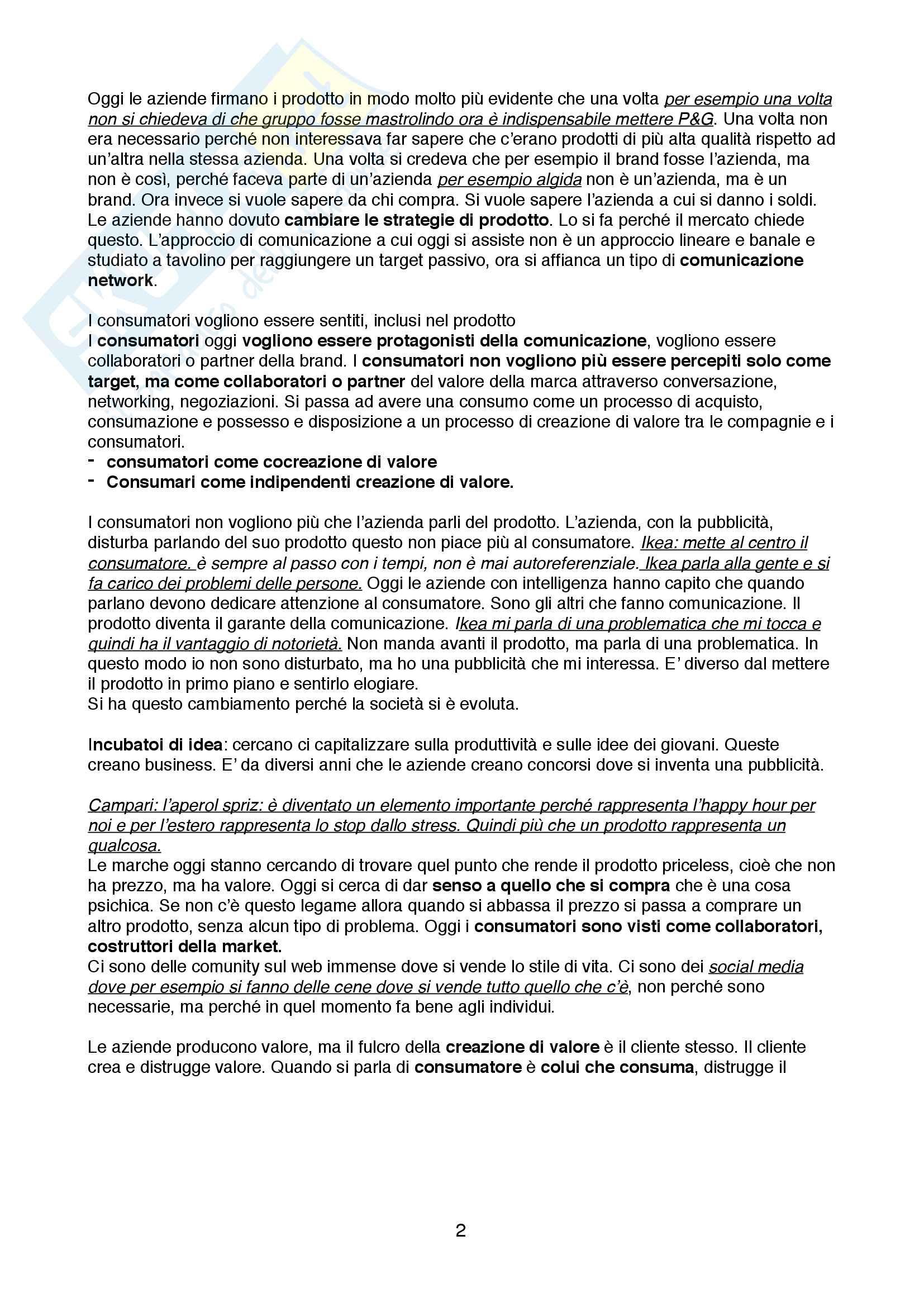ETCA Gambetti Pag. 2