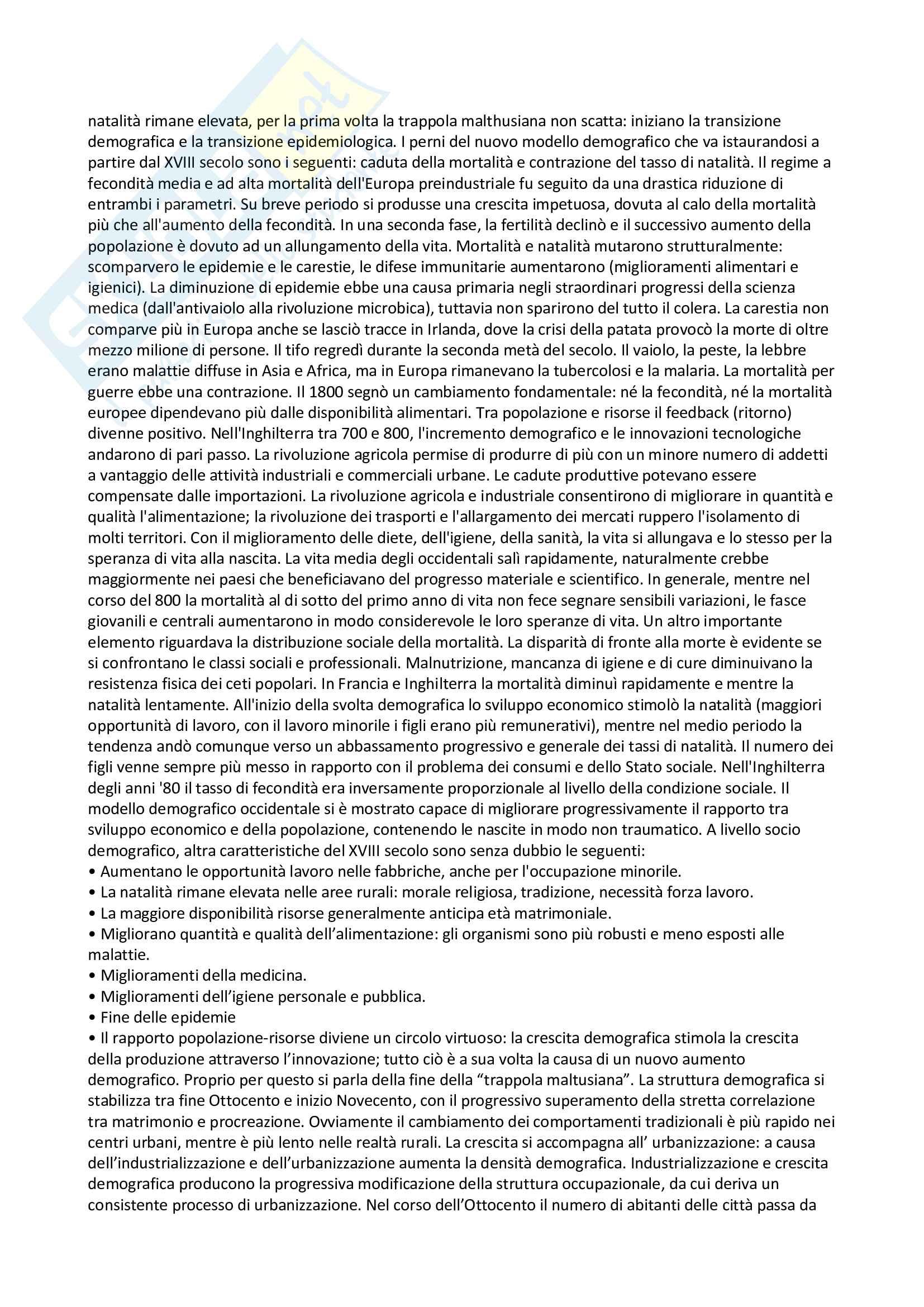 Storia del marketing Pag. 11