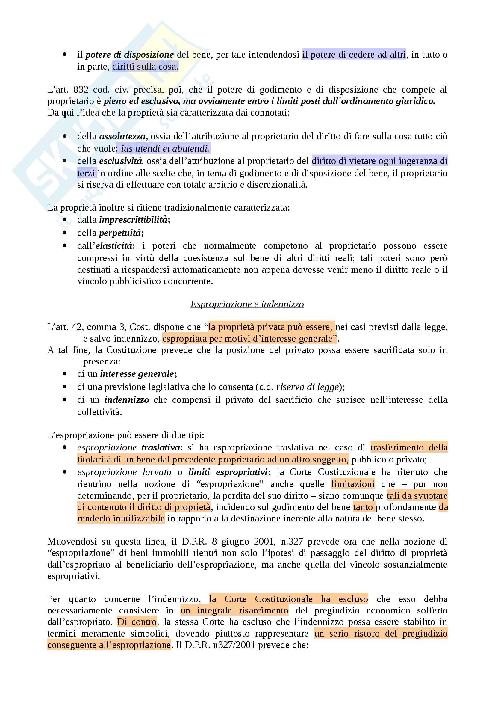 Captivating Valerio Pescatore, Libro Consigliato Manuale Di Diritto Privato ...