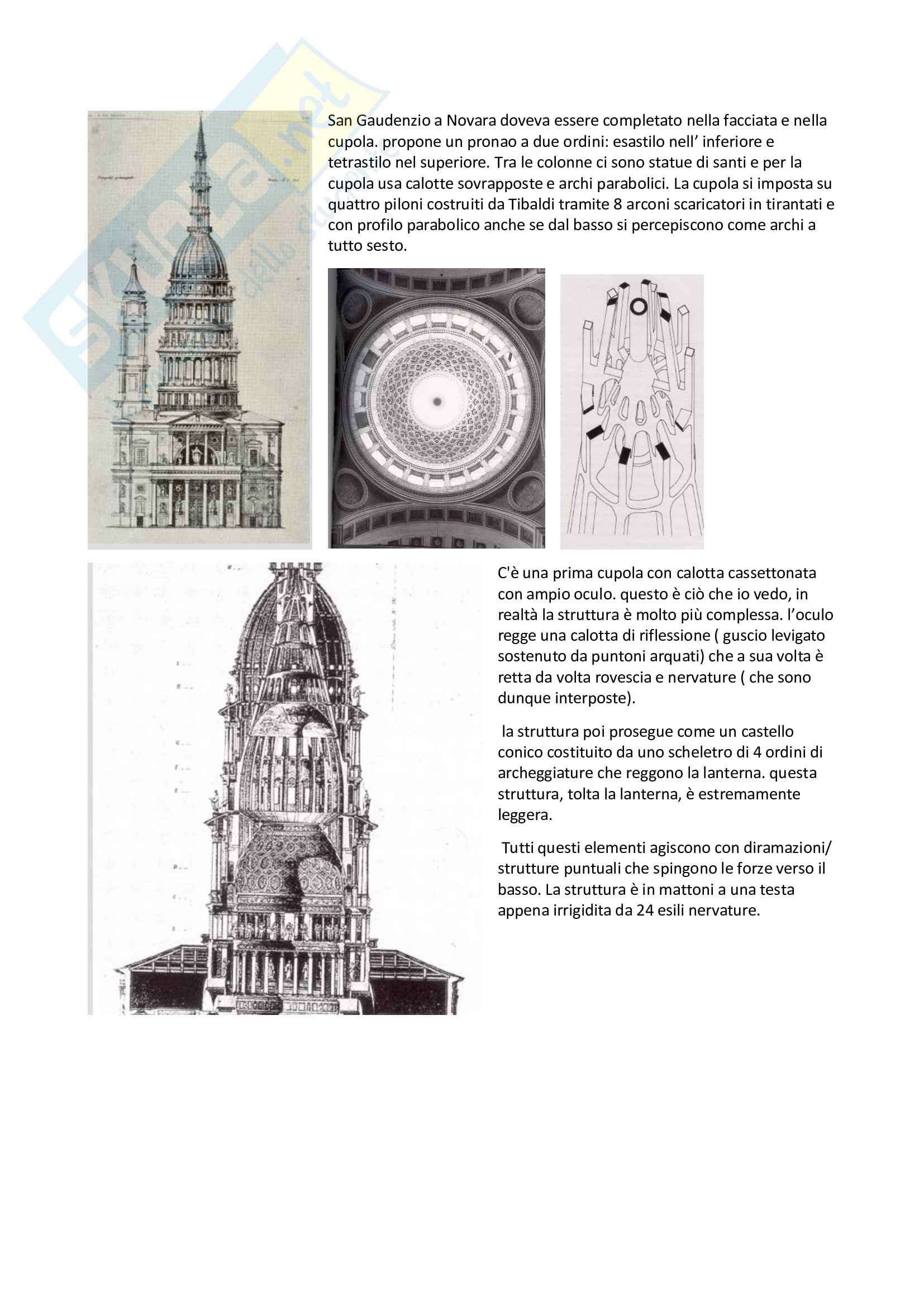 Storia dell'architettura 2, Iacobone, Lezioni Pag. 36