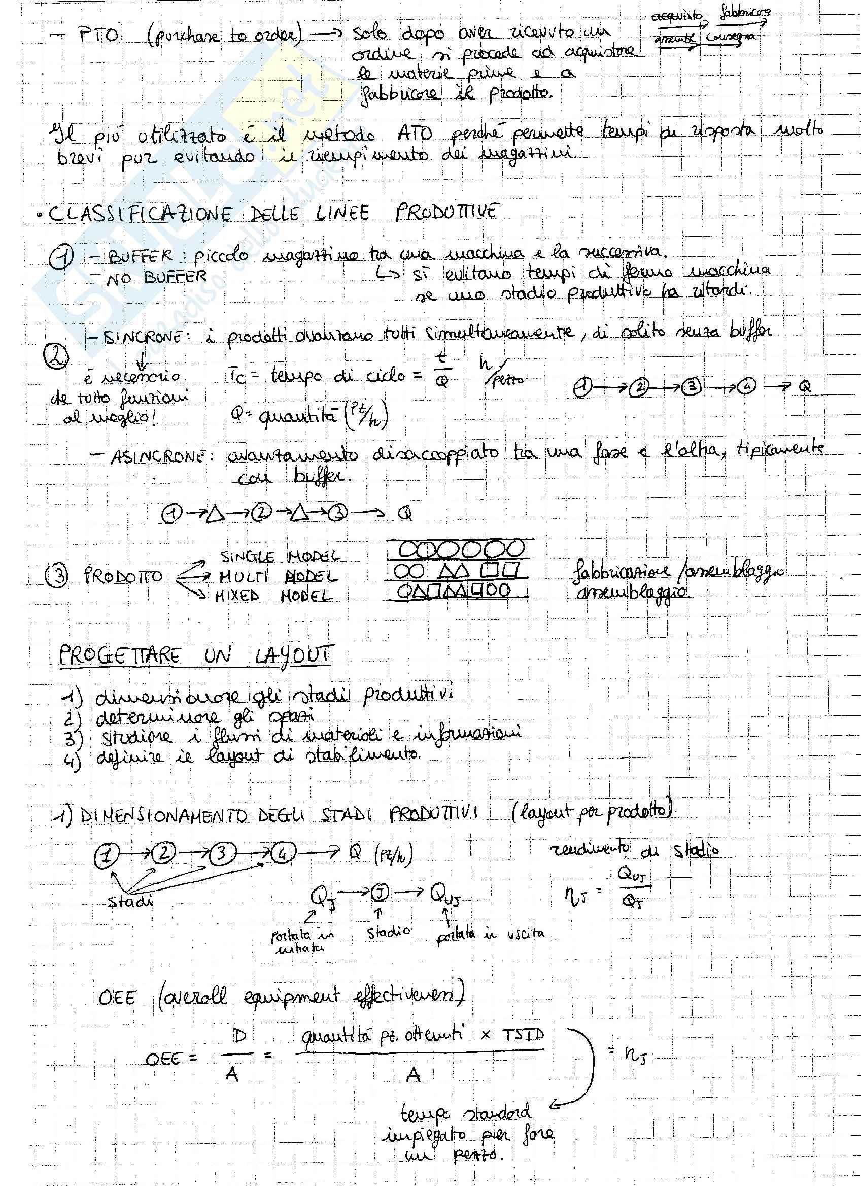 Appunti di Impianti Meccanici Pag. 2