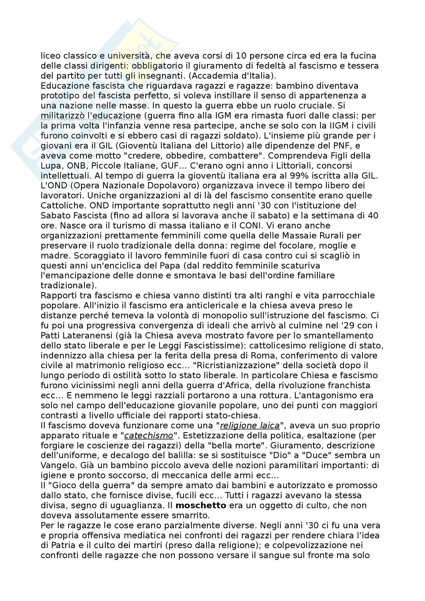 La Presa di Macallè, Camilleri - Commento, prof. Novelli Pag. 2