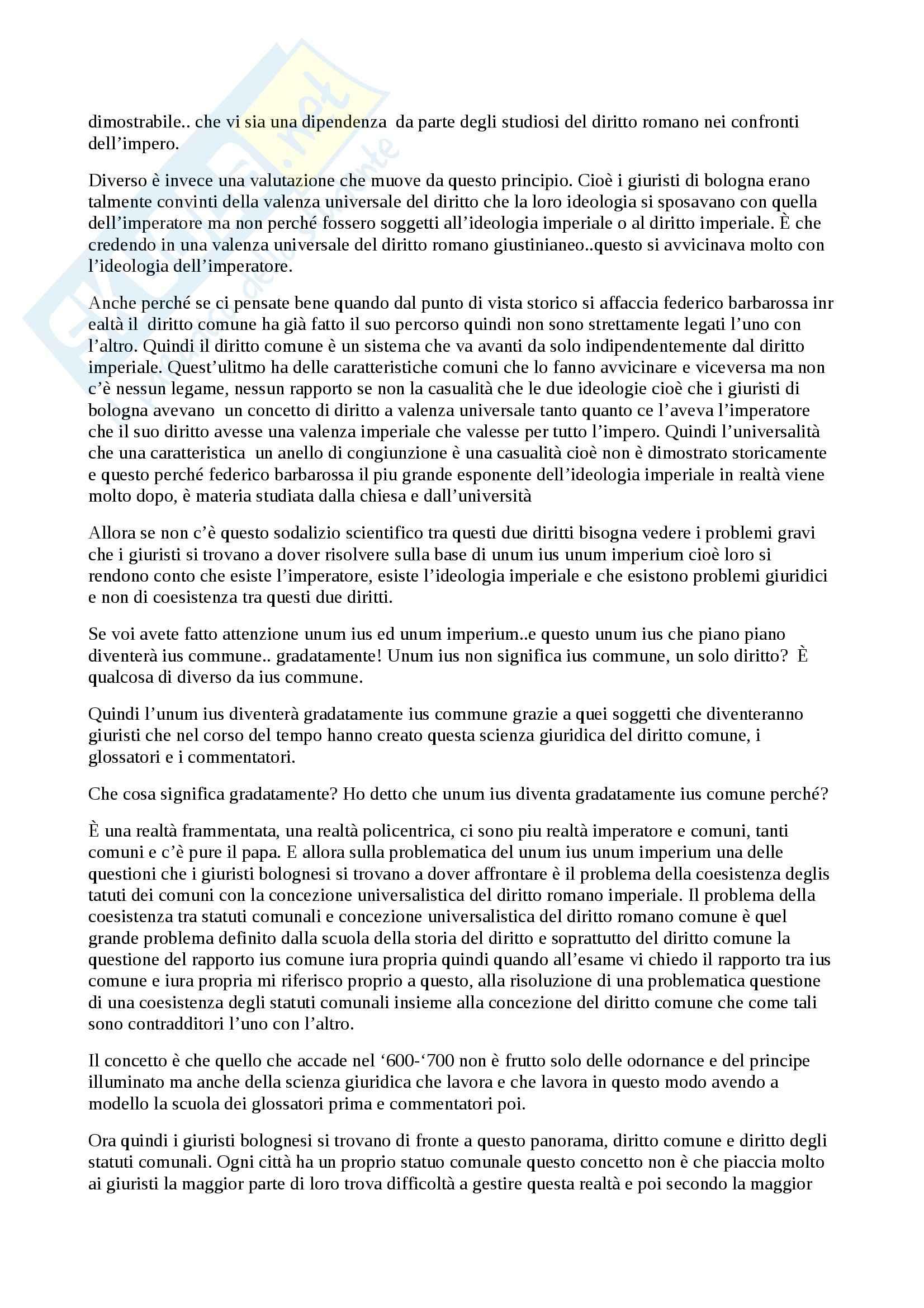 Diritto comune Pag. 56