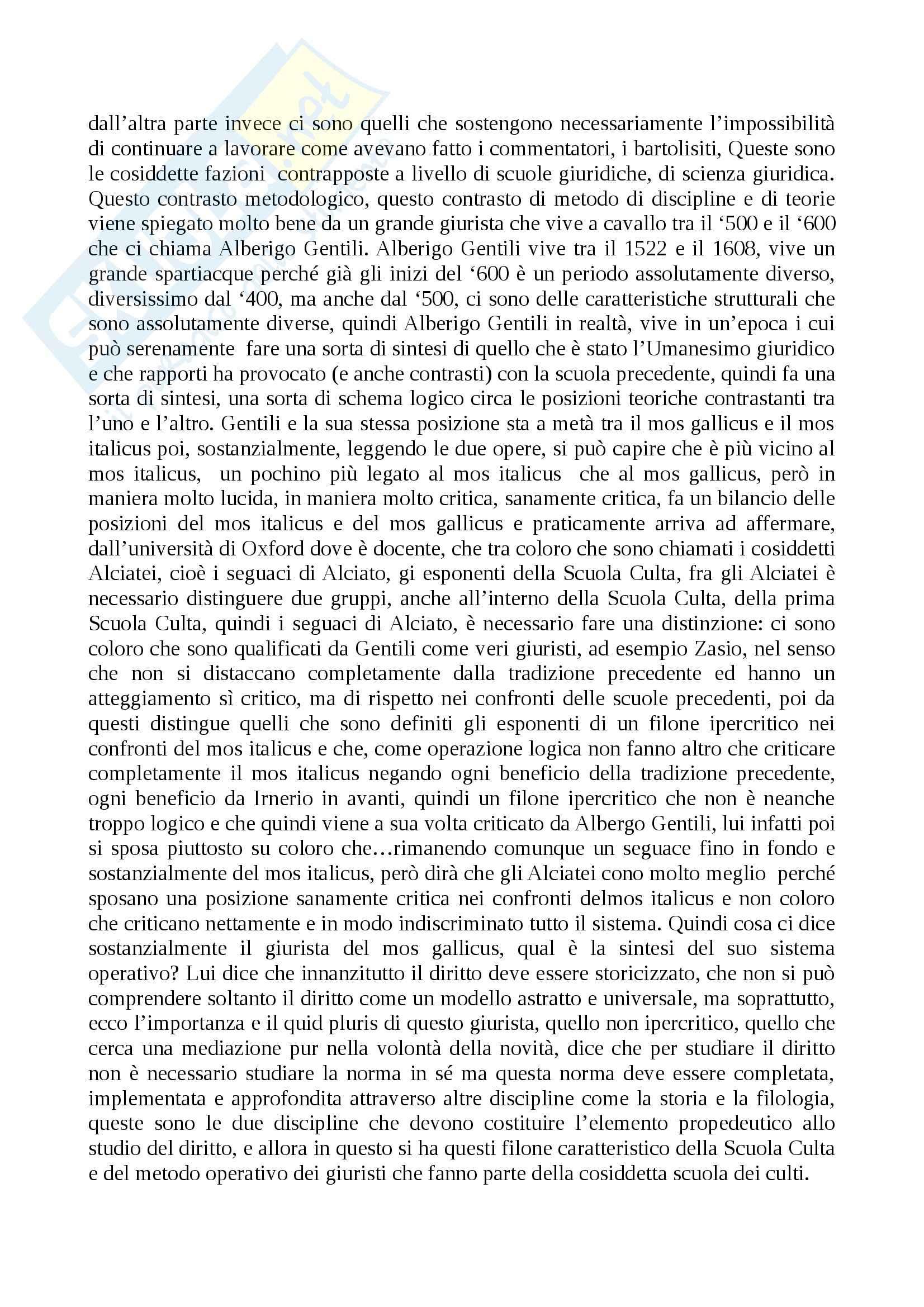 Diritto comune Pag. 86