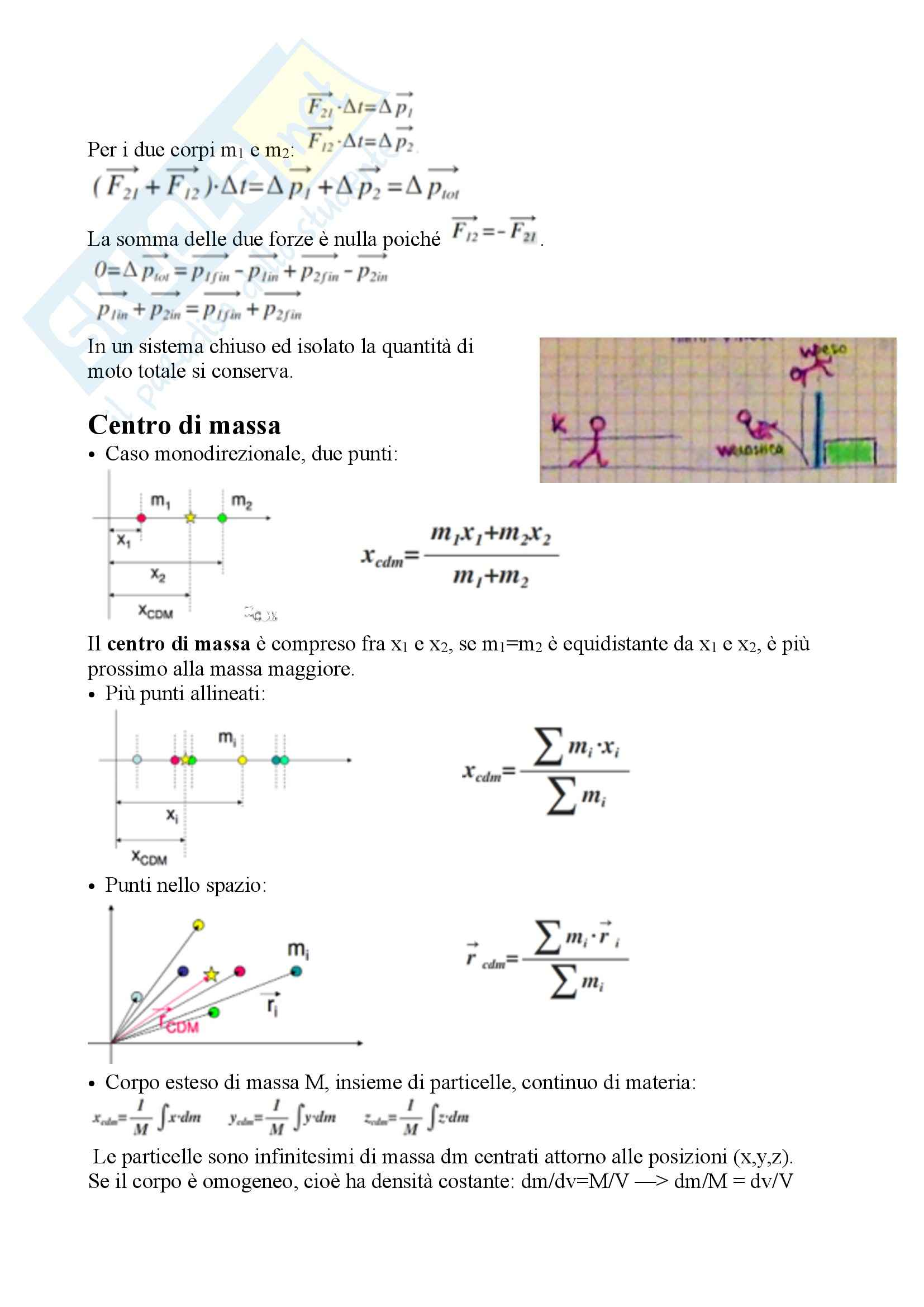 Fisica Medica - Appunti Pag. 16