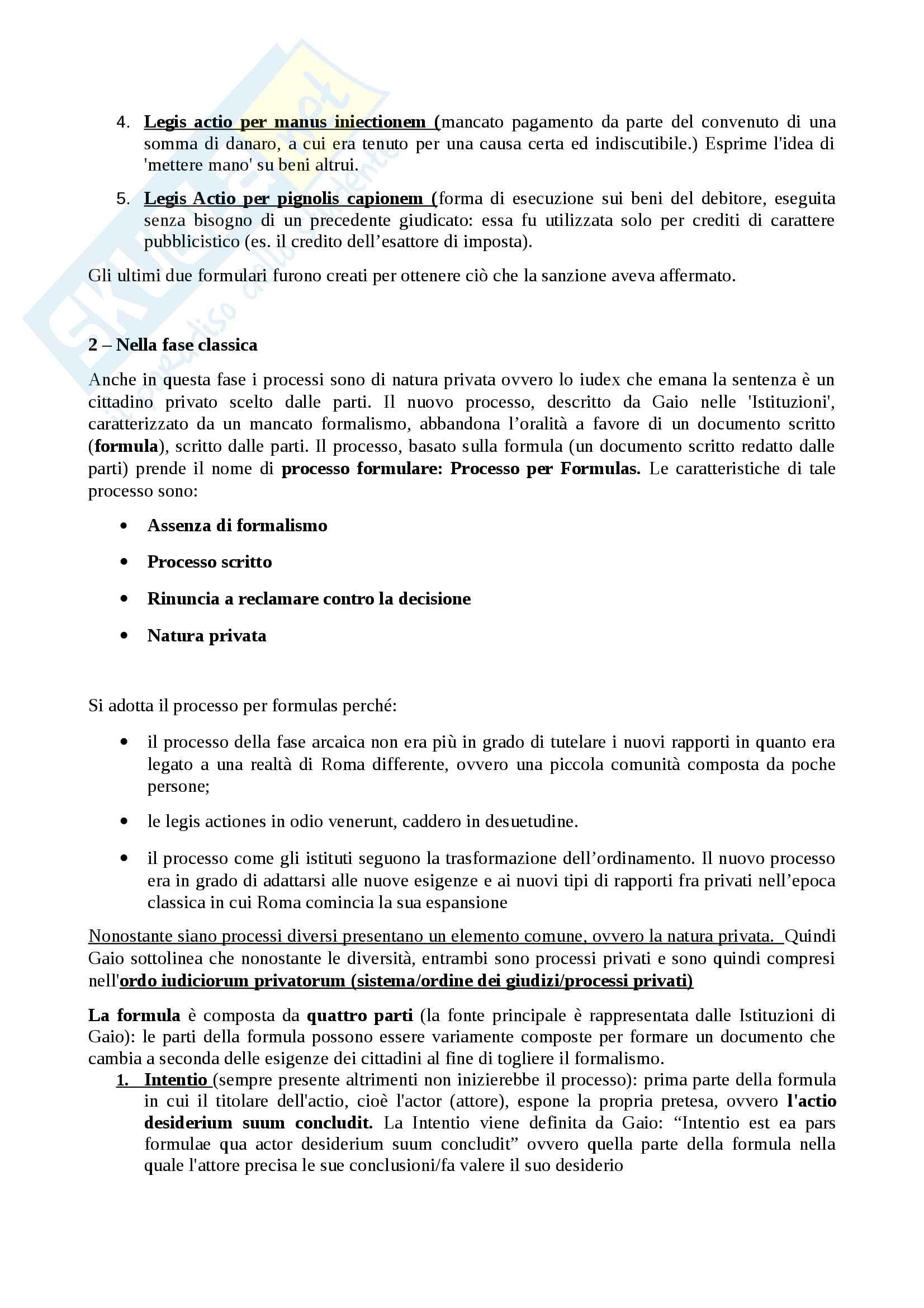Diritto Romano Pag. 21