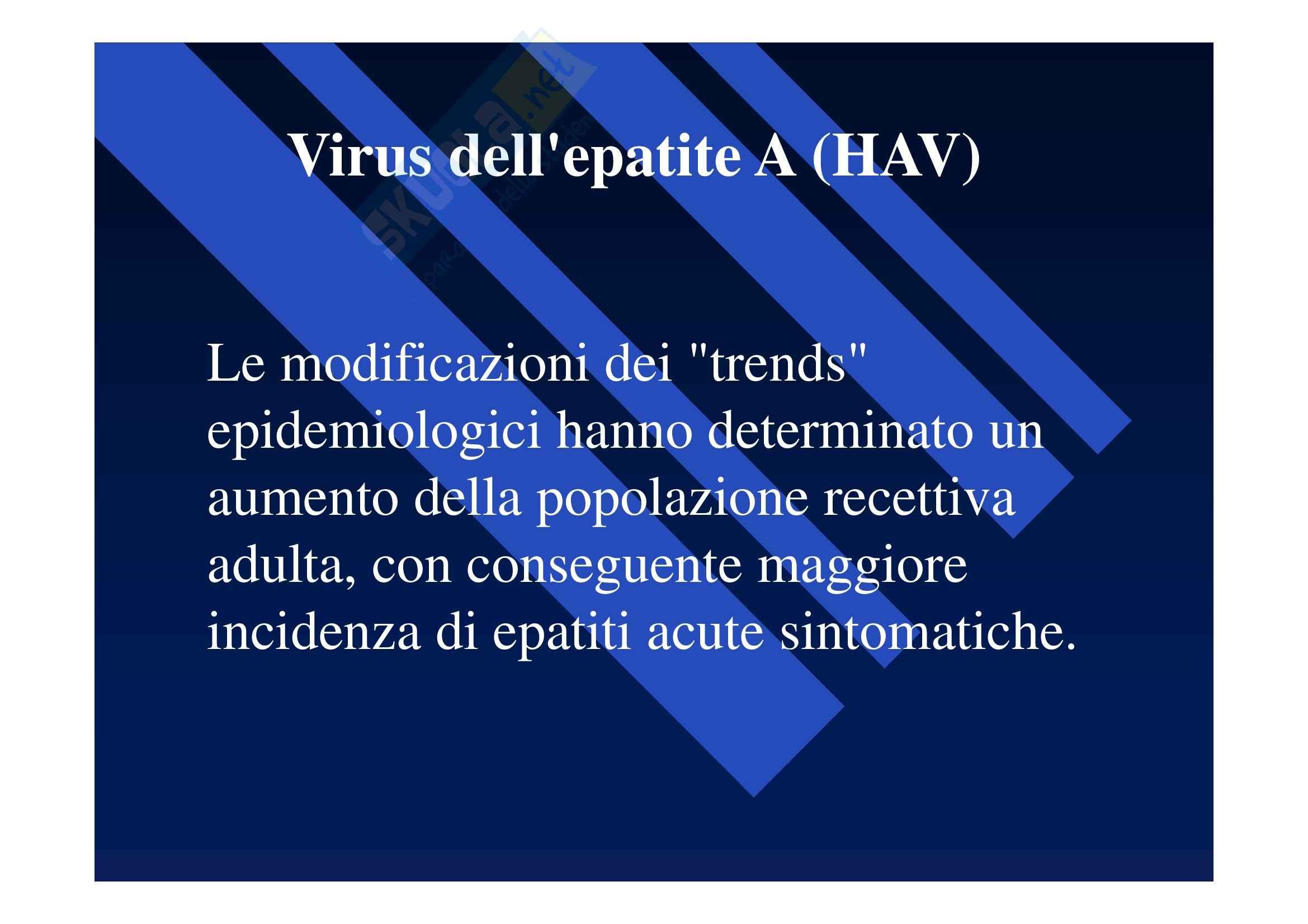 Malattie infettive e tropicali - diarree infettive Pag. 41