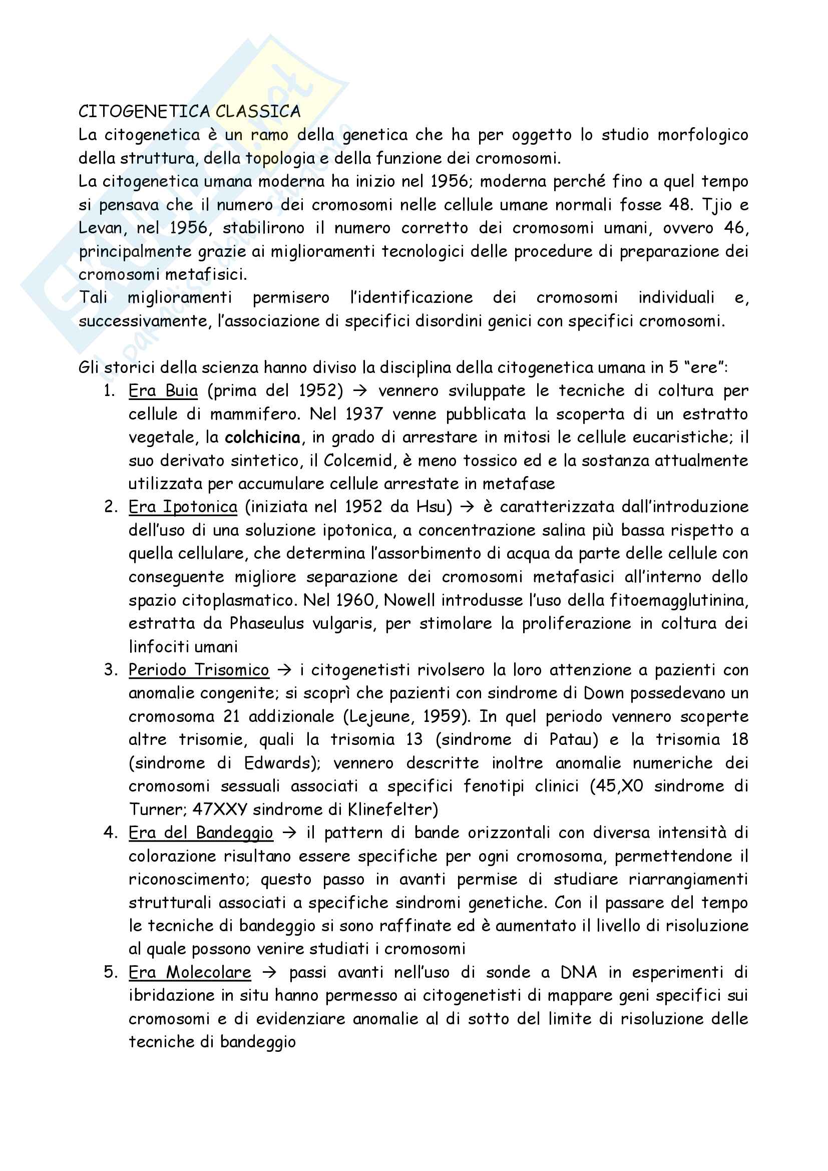 Totale Genetica Pag. 36