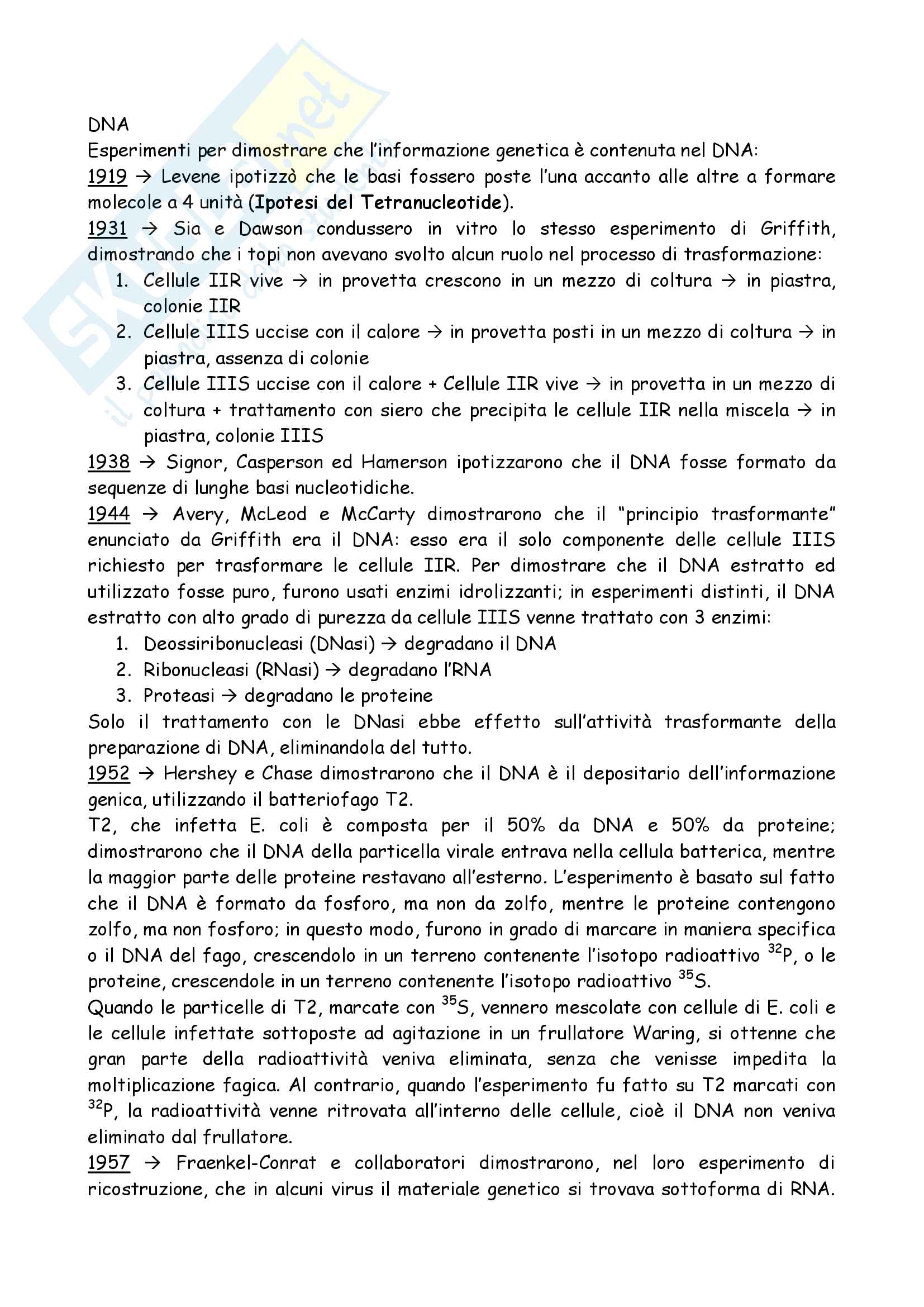 Totale Genetica Pag. 66