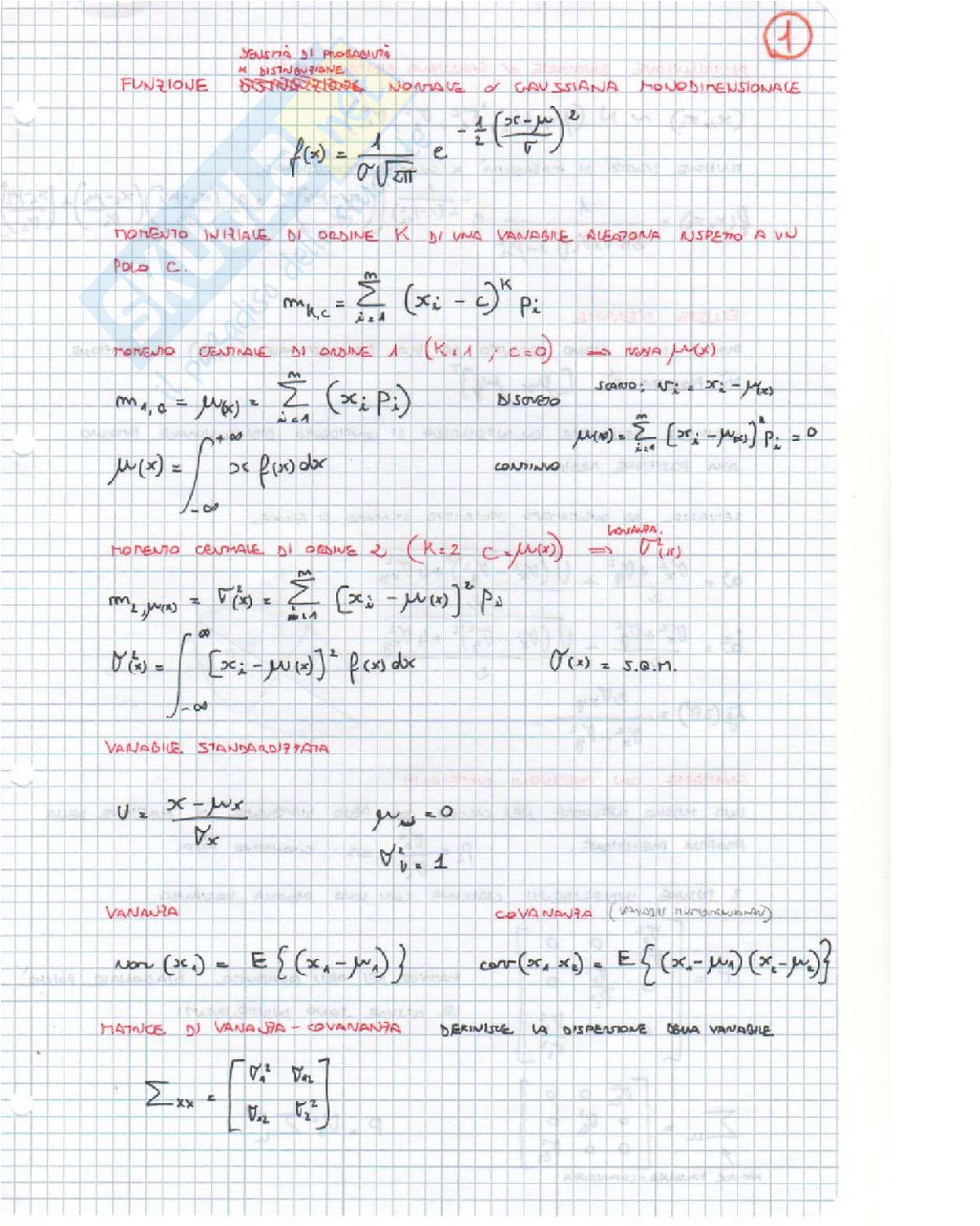 Riassunto esame Topografia e Cartografia, prof. Vittuari, libro consigliato Topografia