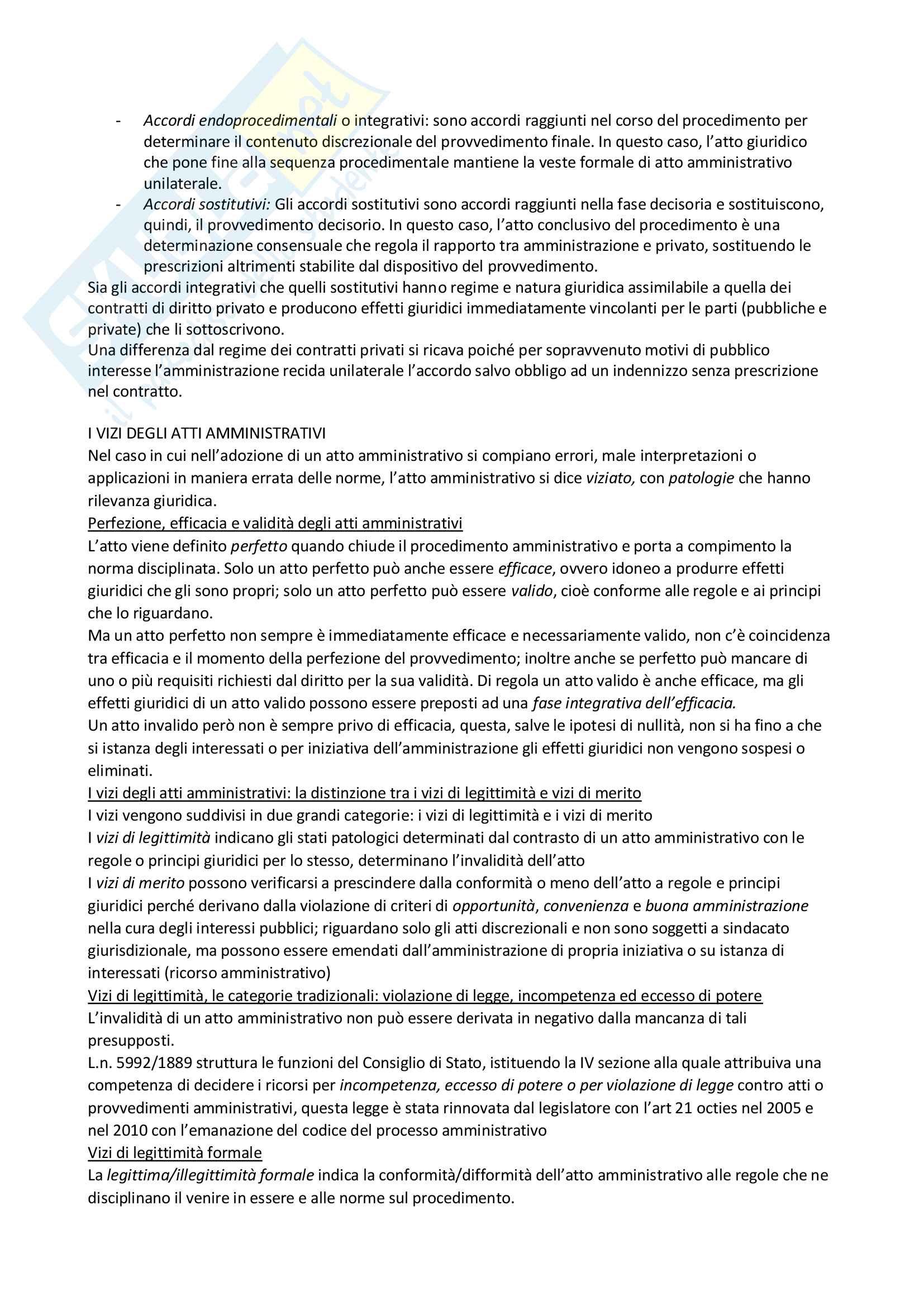 Diritto Urbanistico Pag. 31