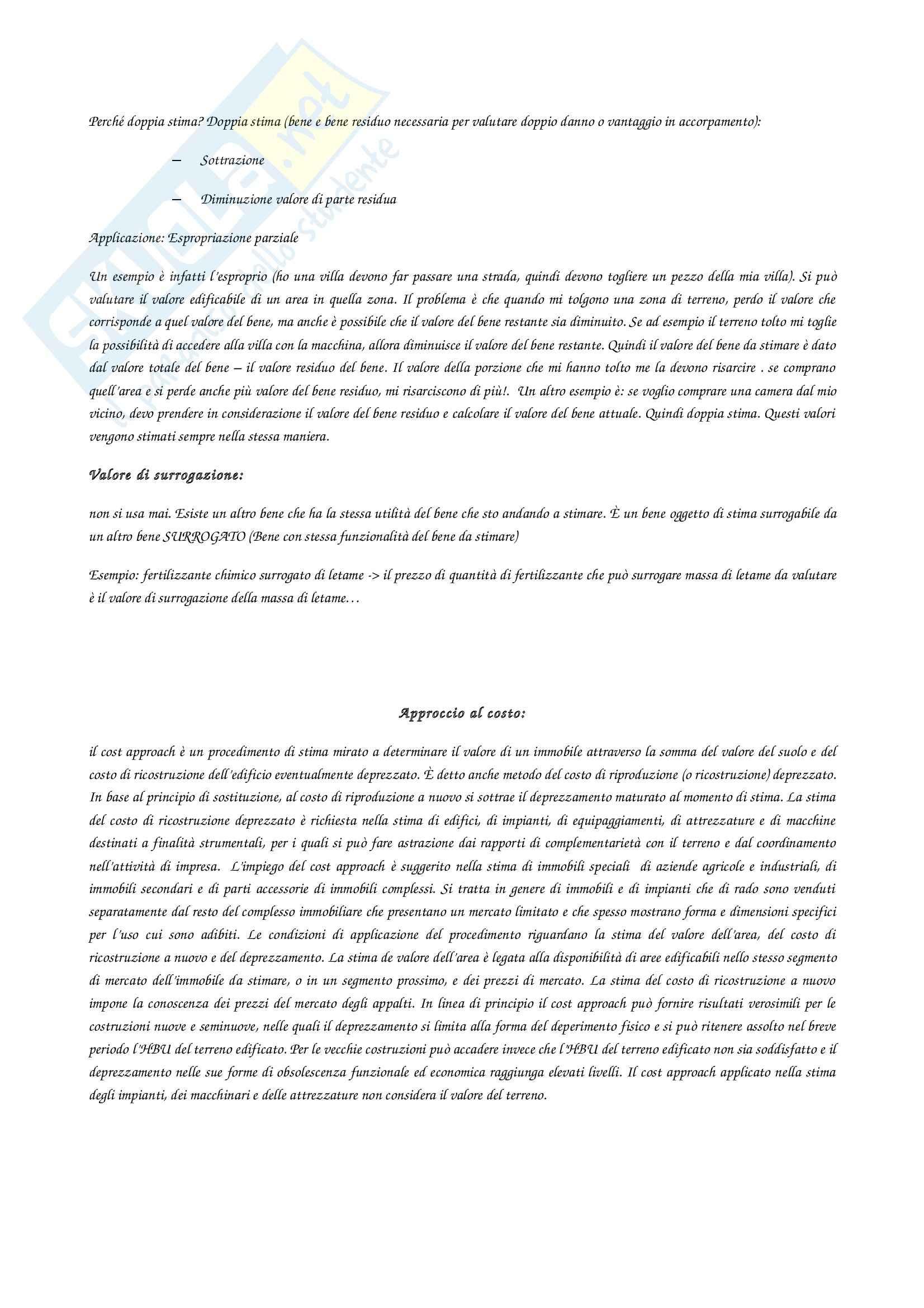 Lezioni: Appunti di Teorie e strumenti Pag. 91