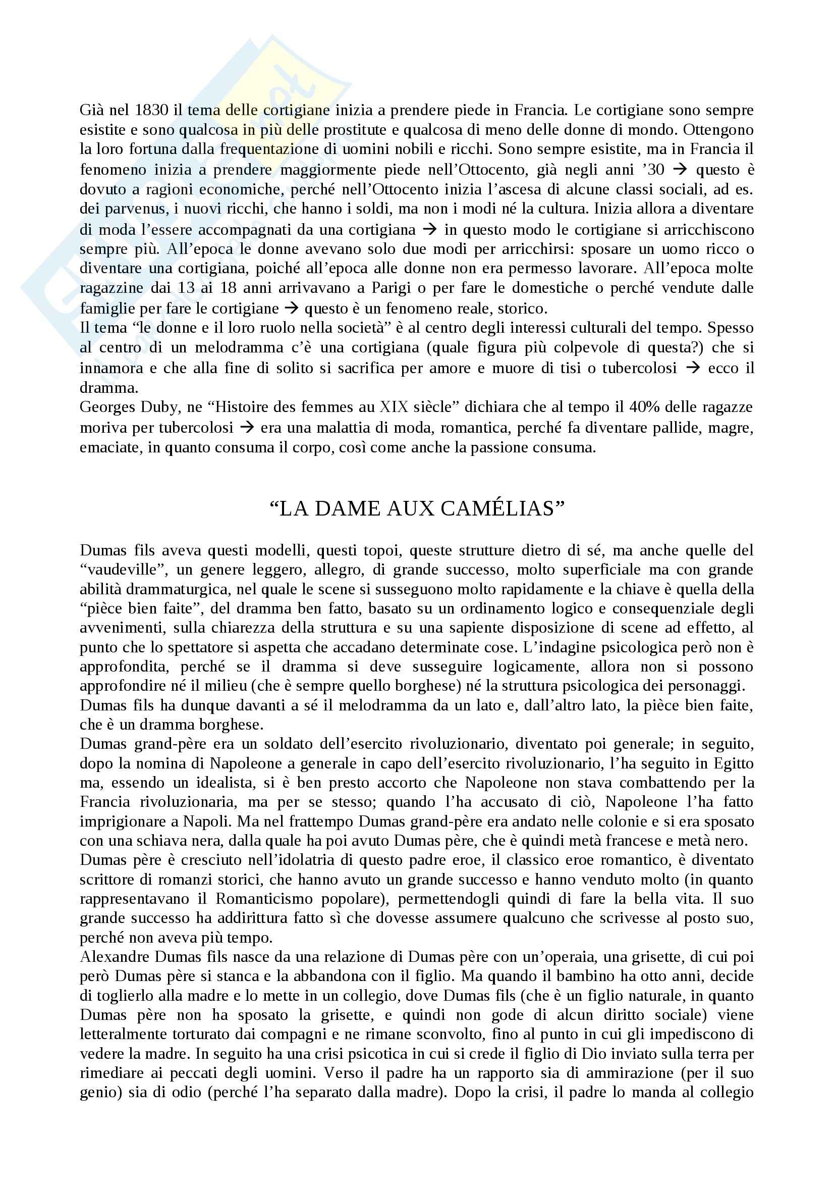 Drammaturgia Francese - Phèdre e altre opere Pag. 11