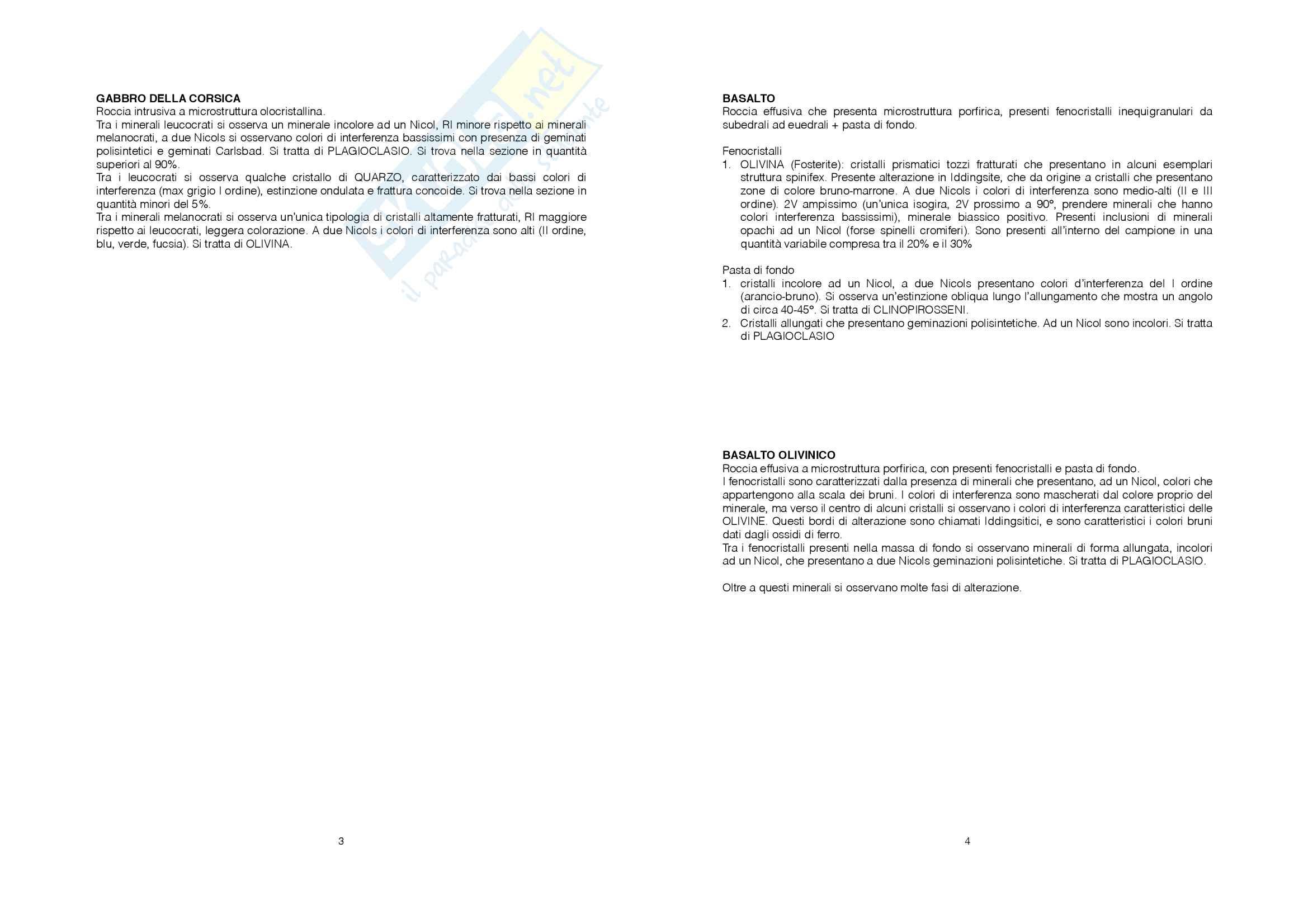 Descrizione Sezioni Sottili Pag. 2