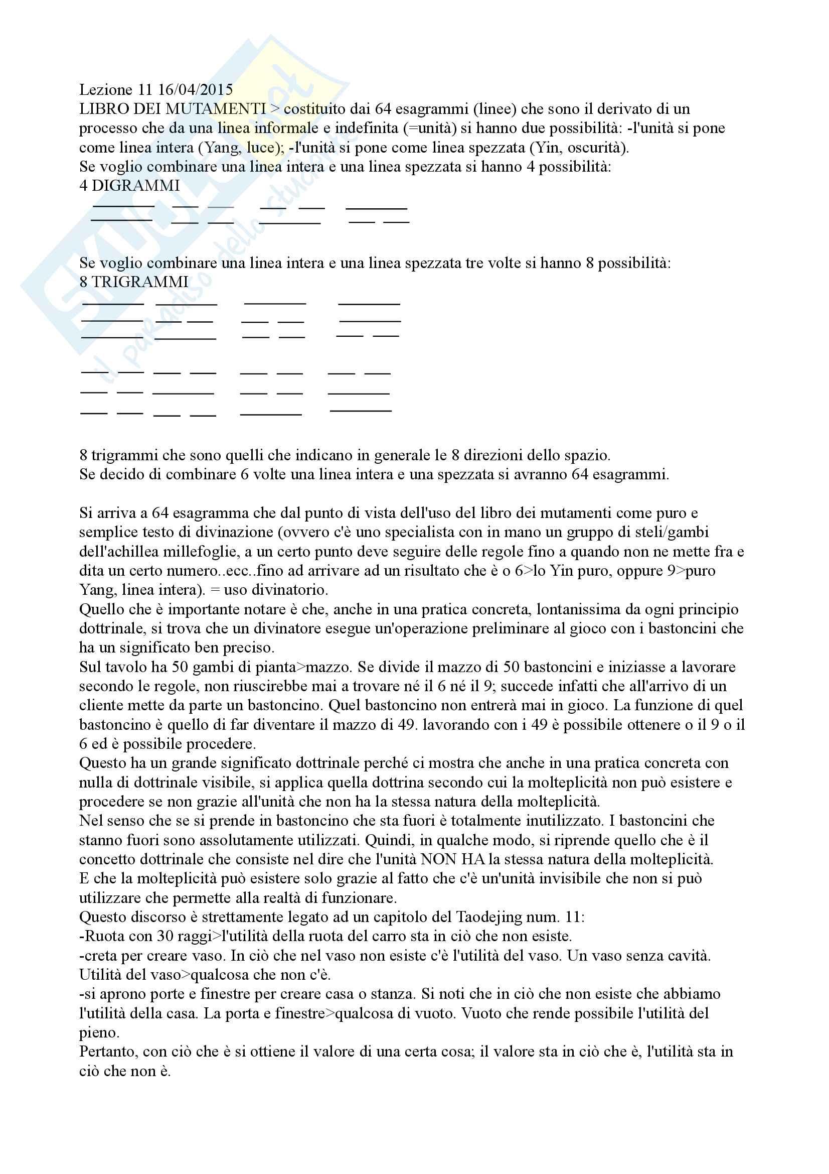 Filosofia 1 PDF Pag. 31
