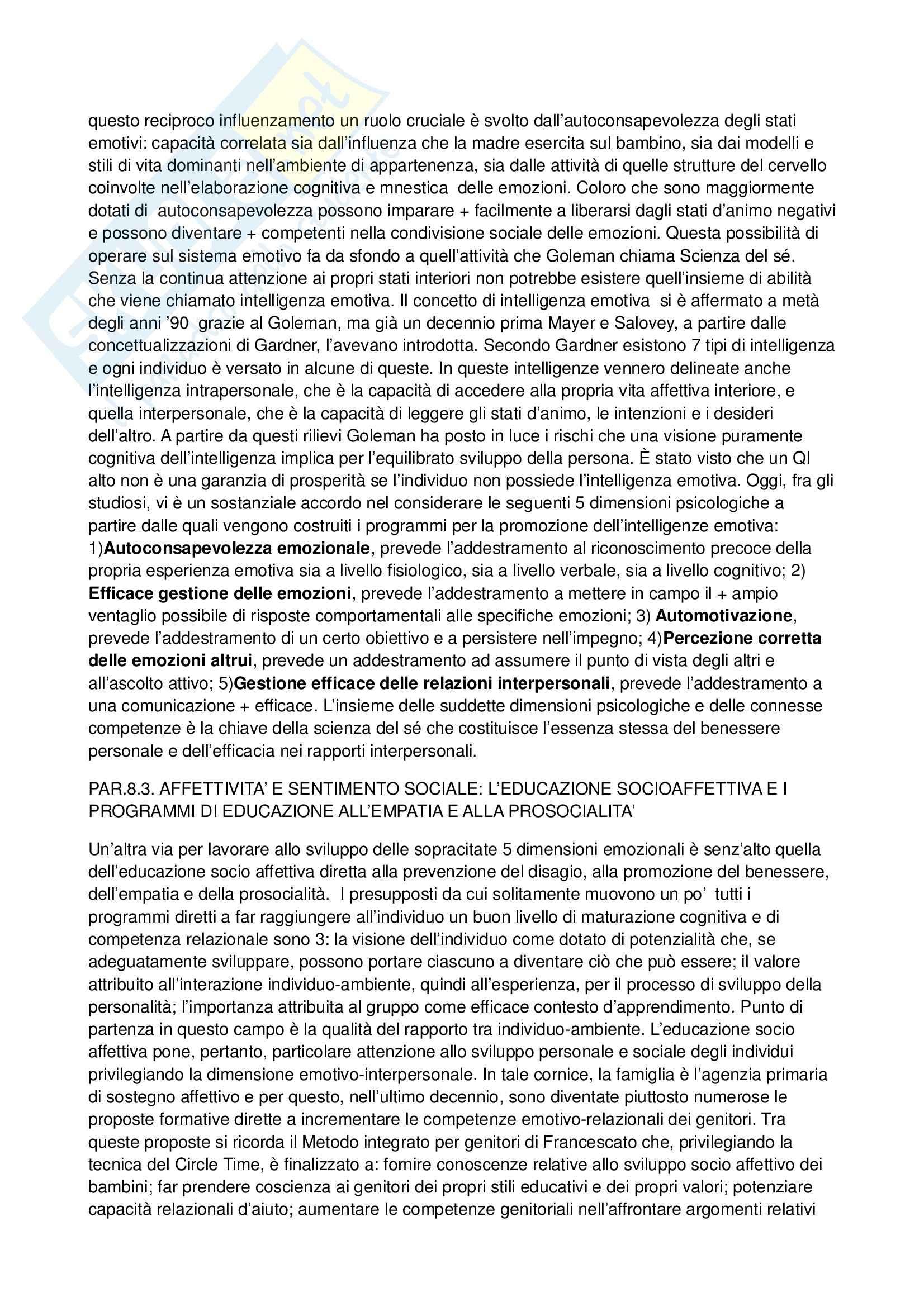 Psicologia della comunità – Alfred Adler Pag. 16