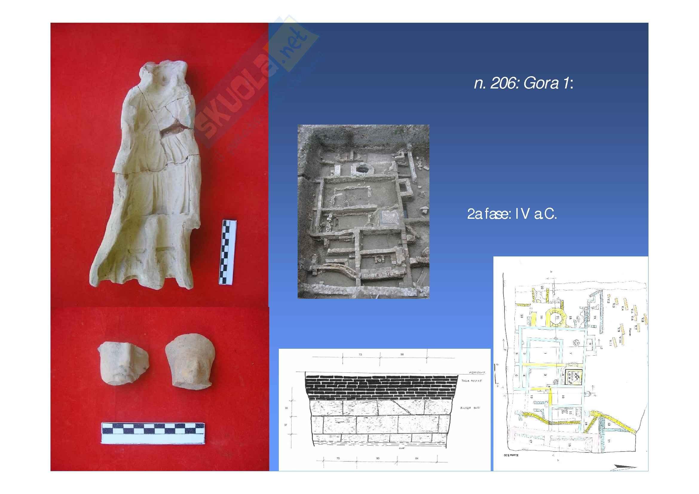 Epidamnos/Dyrrachion Pag. 16