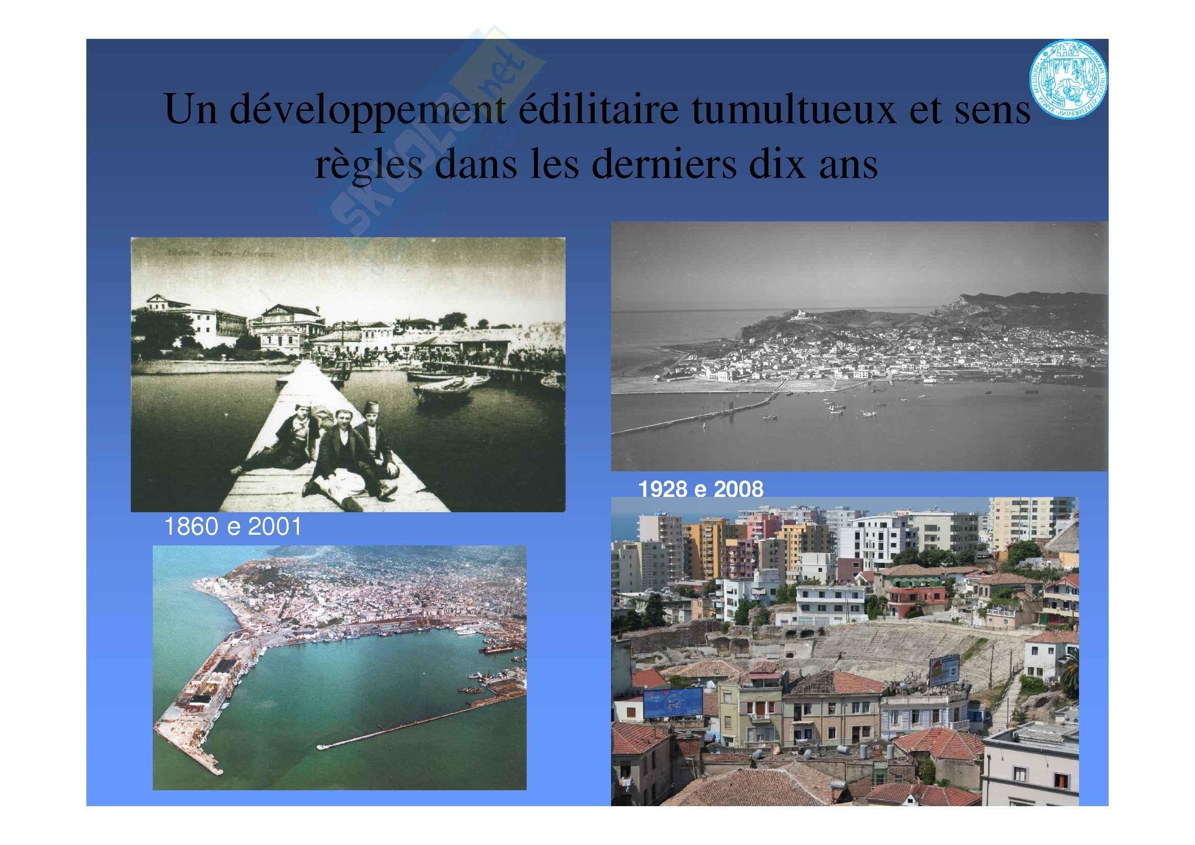 Epidamnos/Dyrrachion Pag. 6
