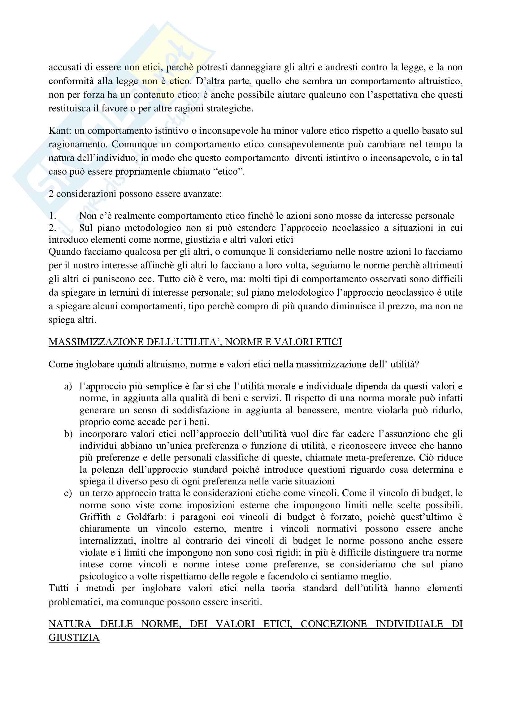 Modulo economico (De Muro) Pag. 16