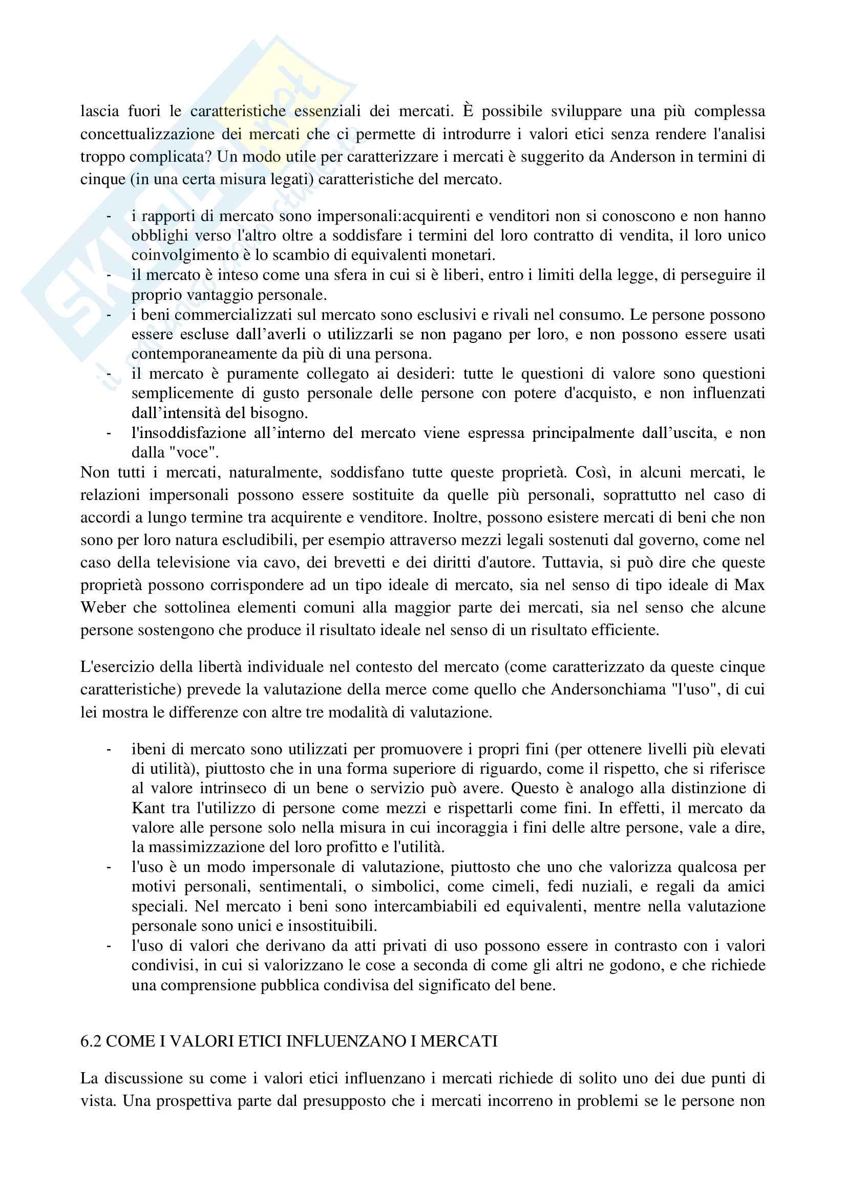 Modulo economico (De Muro) Pag. 31