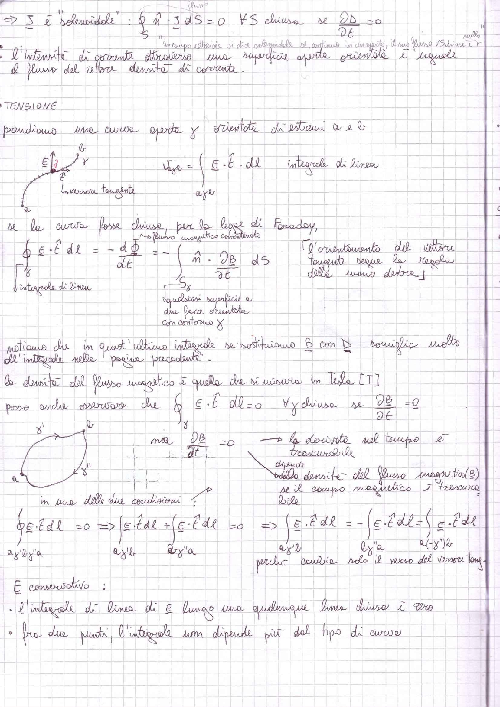 Introduzione ai circuiti - Appunti Pag. 2