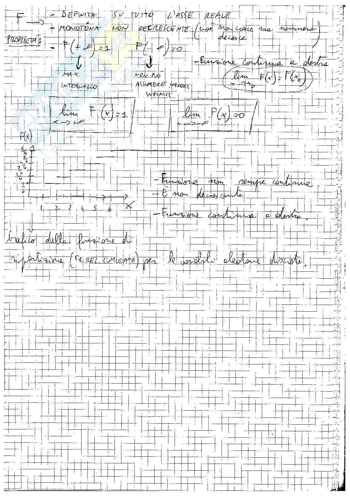 Statistica descrittiva Pag. 76