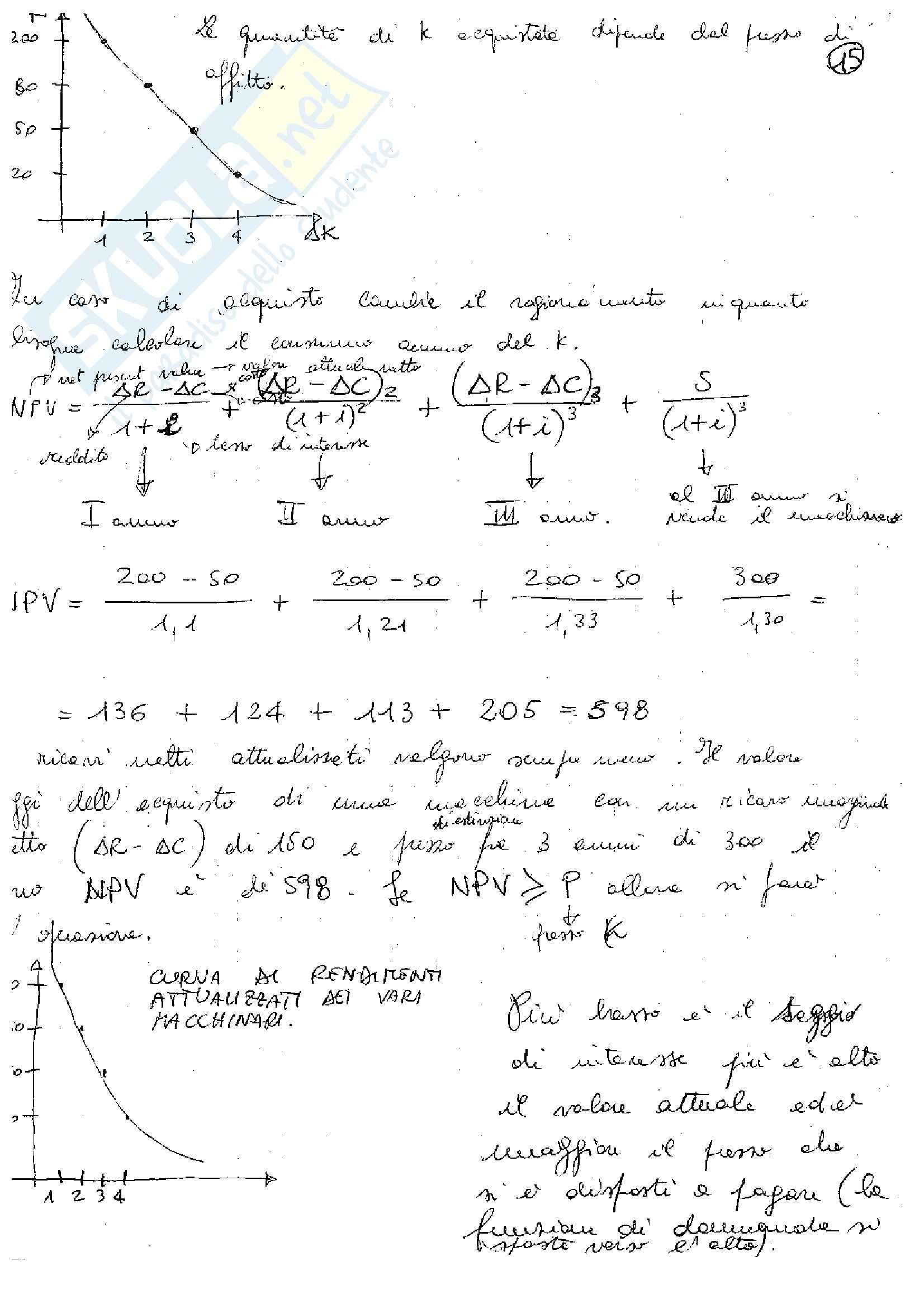 Microeconomia - Parte I Pag. 41
