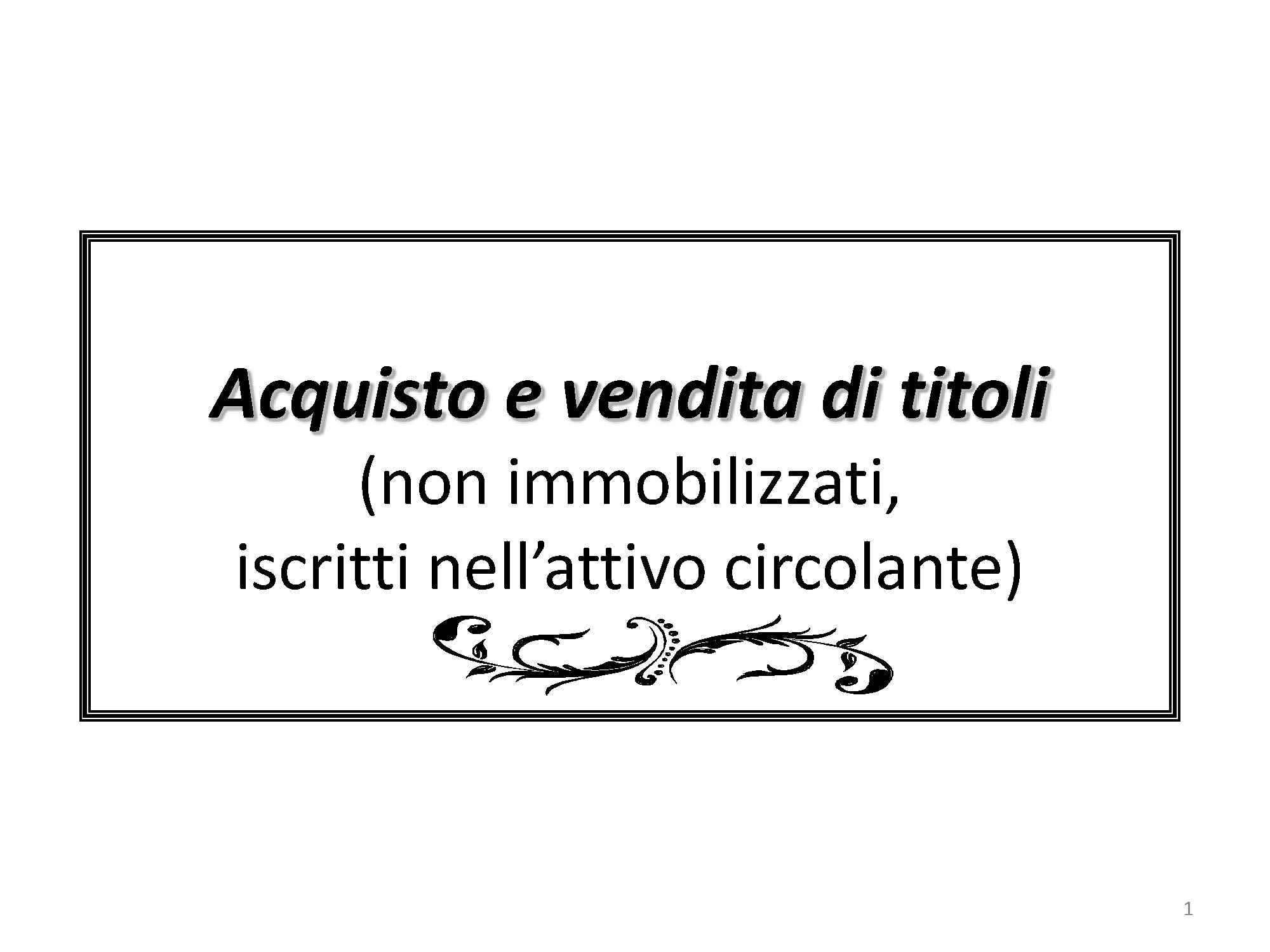 dispensa S. Sarcone Ragioneria