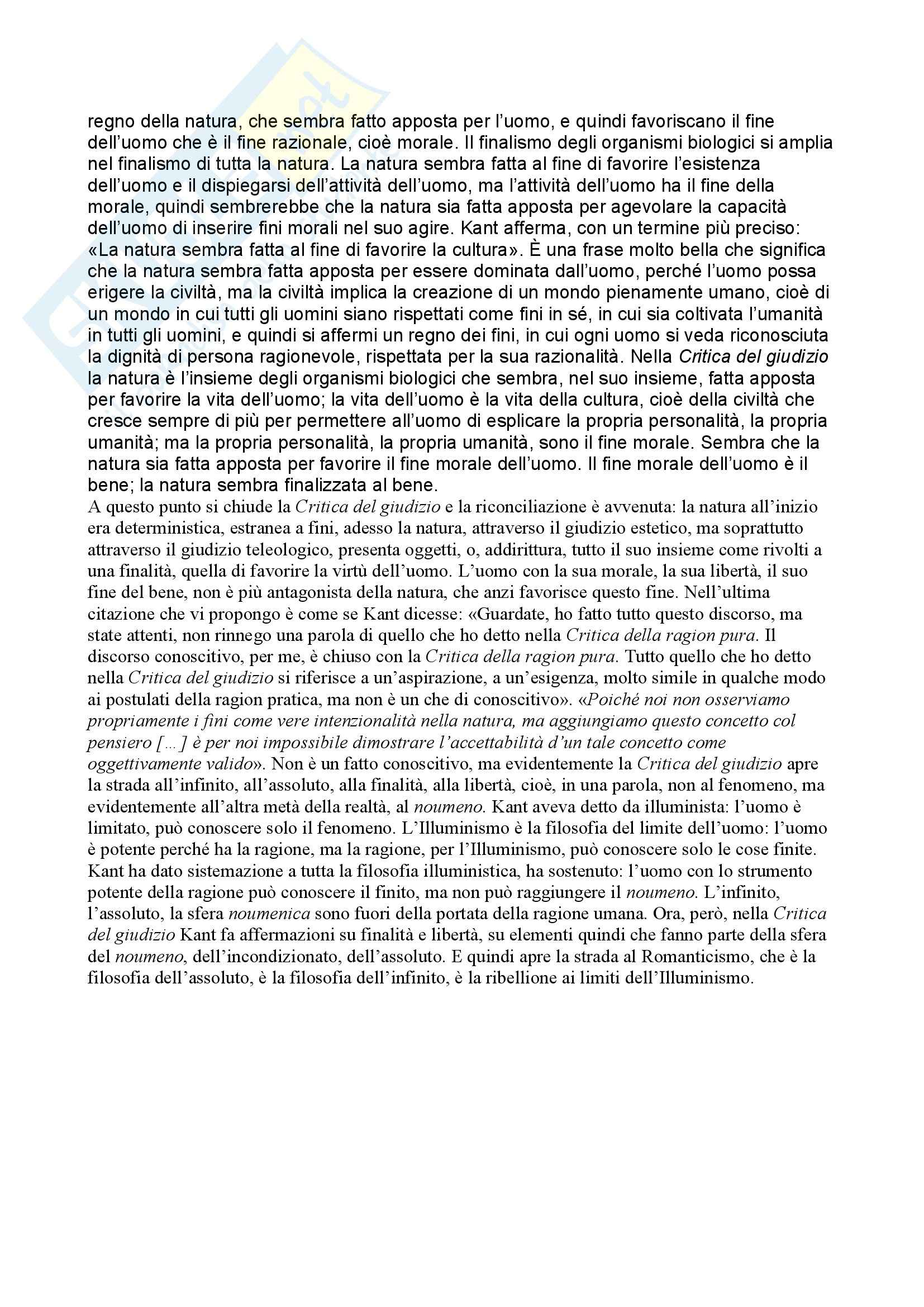 Filosofia delle scienze sociali Pag. 11