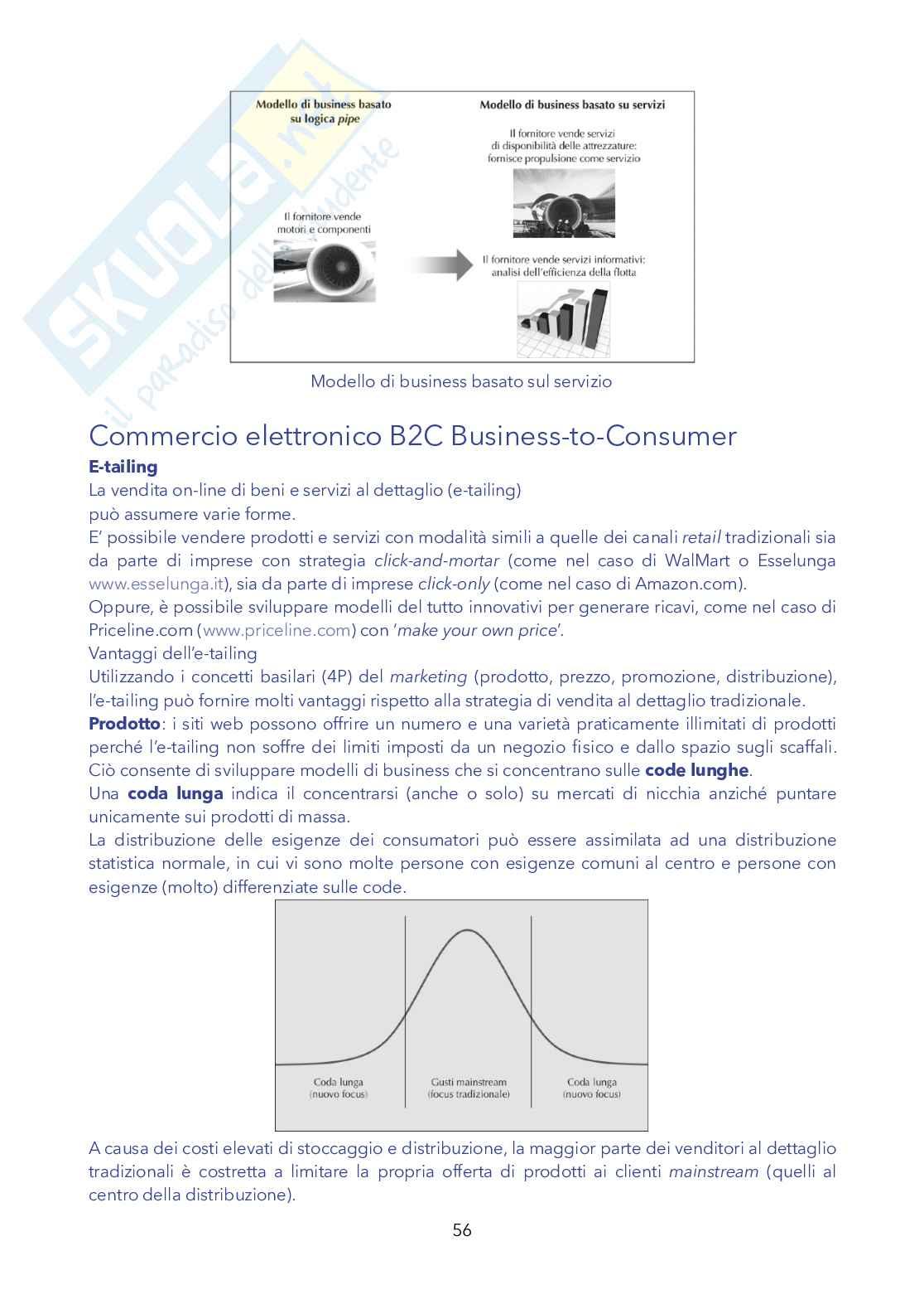 informatica 1 completo Pag. 56