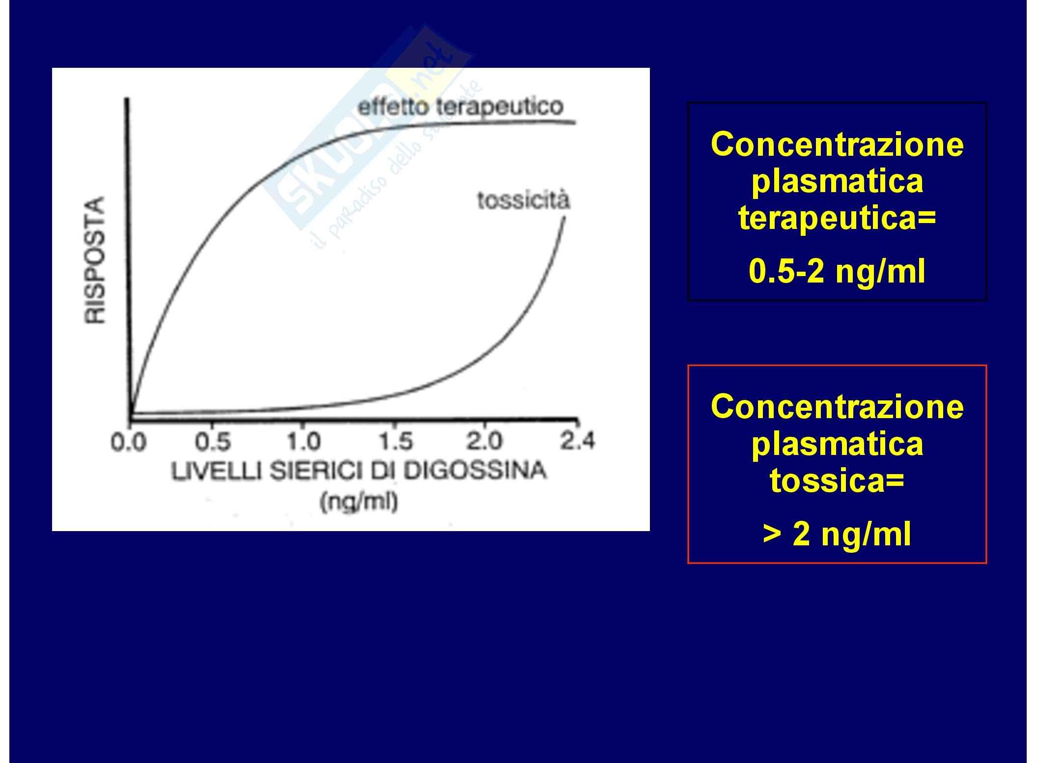 Curve Quantali Pag. 16