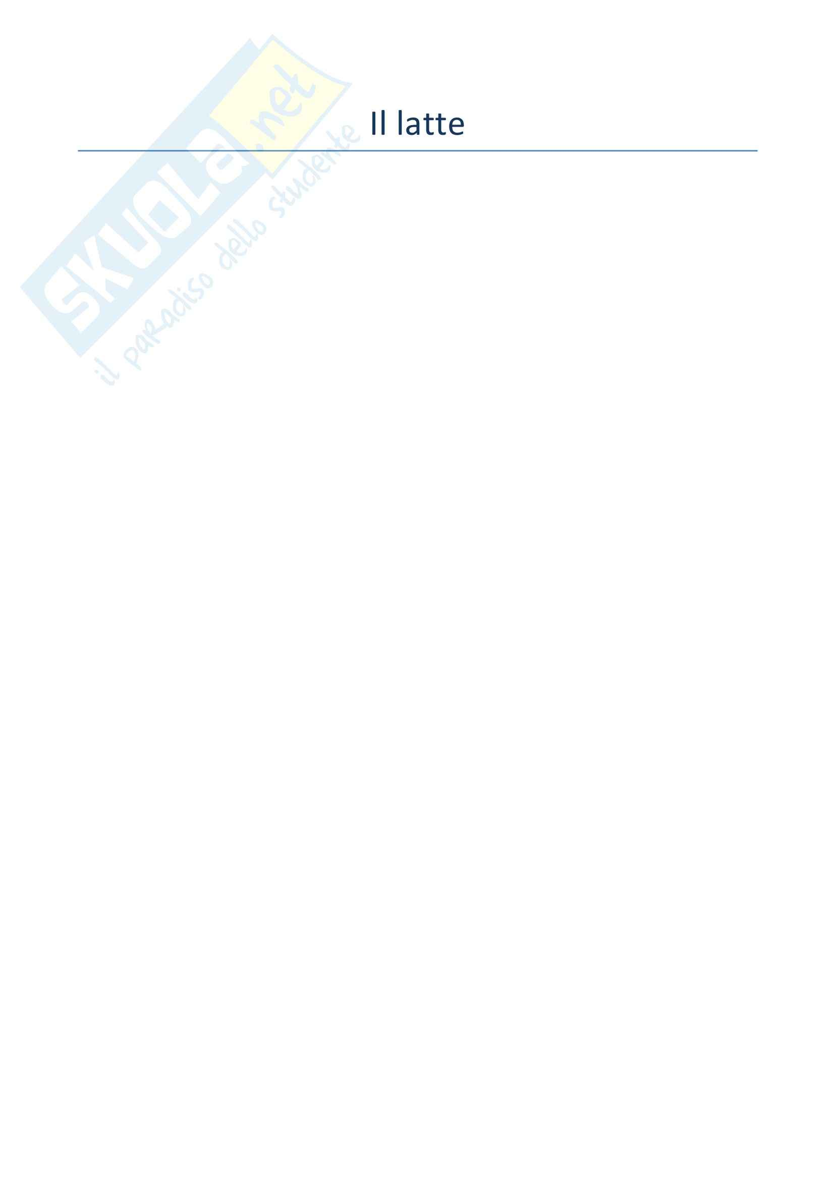 Riassunto esame Igiene, prof. Pignato, libro consigliato Igiene di Barbuti, Bellelli, Fara e Giammanco Pag. 76