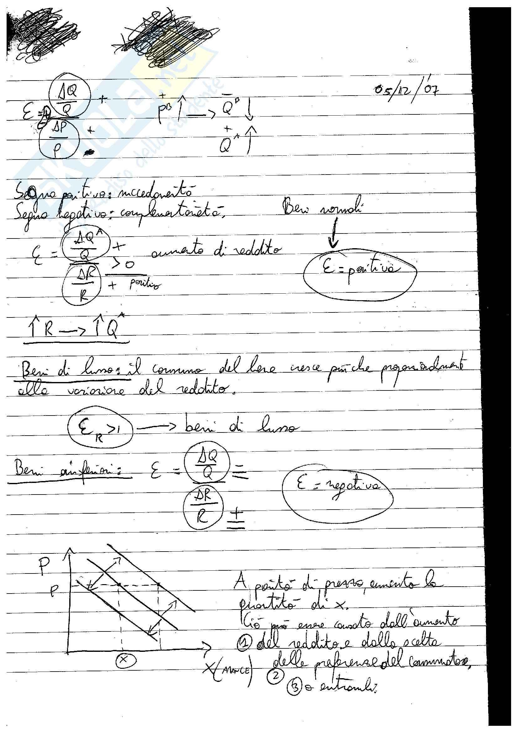 Microeconomia Pag. 26