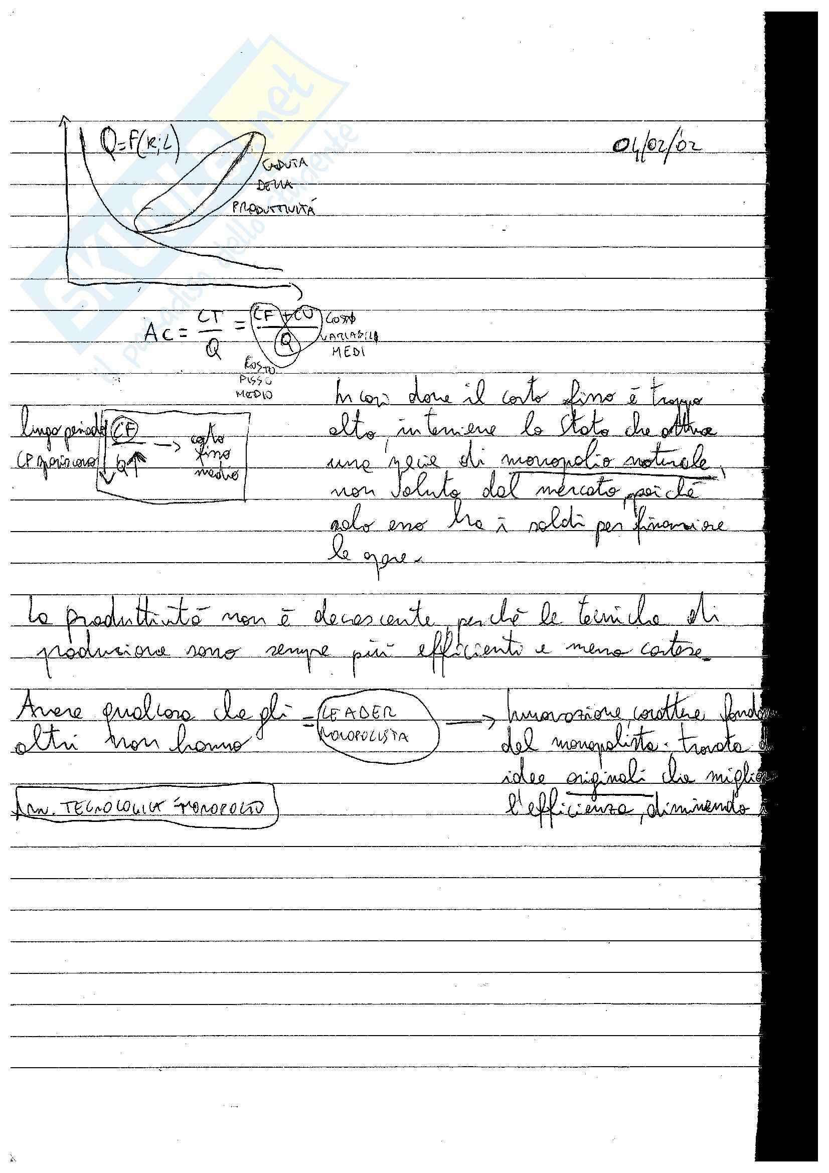Microeconomia Pag. 46