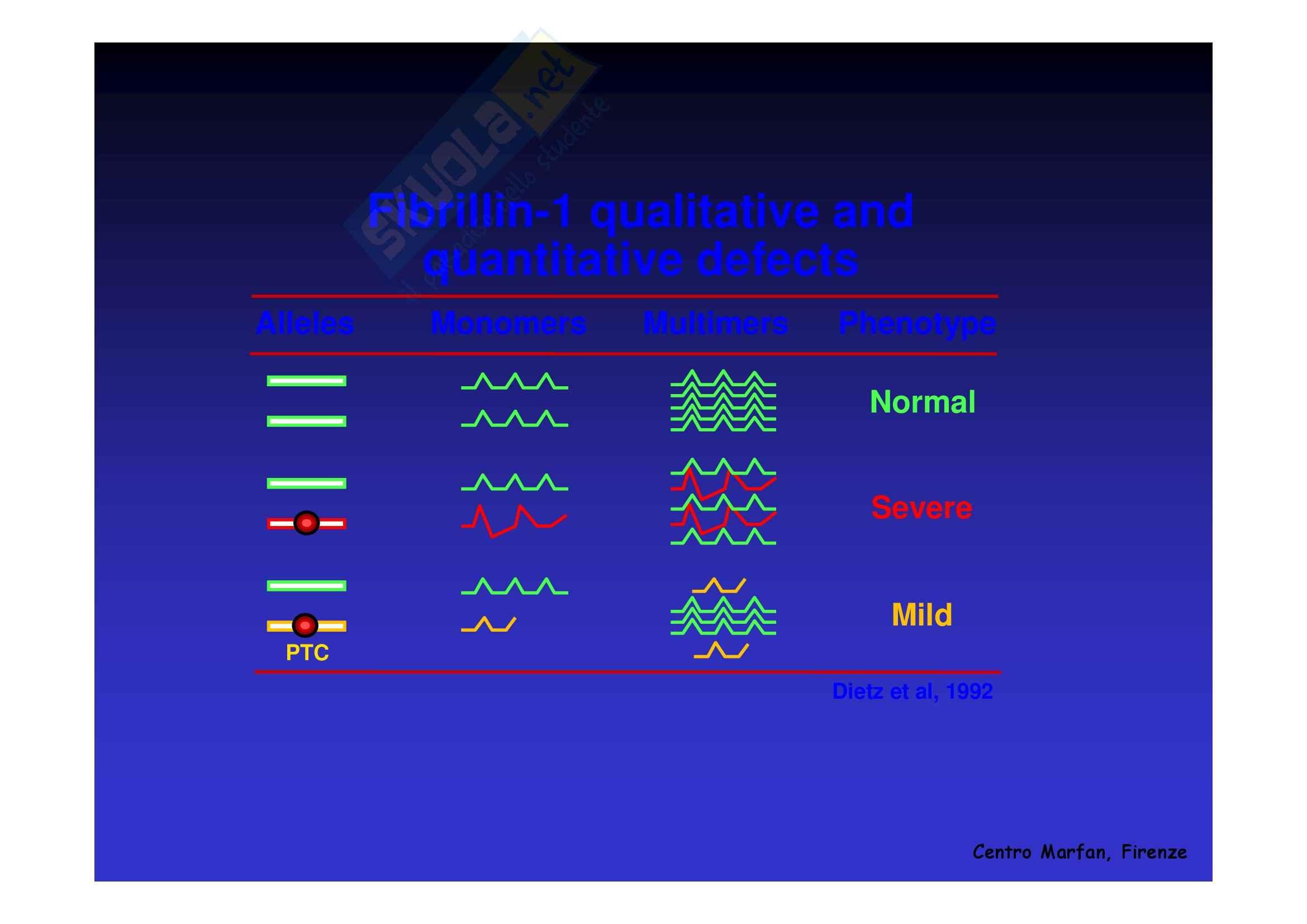 Diagnostica Molecolare - completo Pag. 36