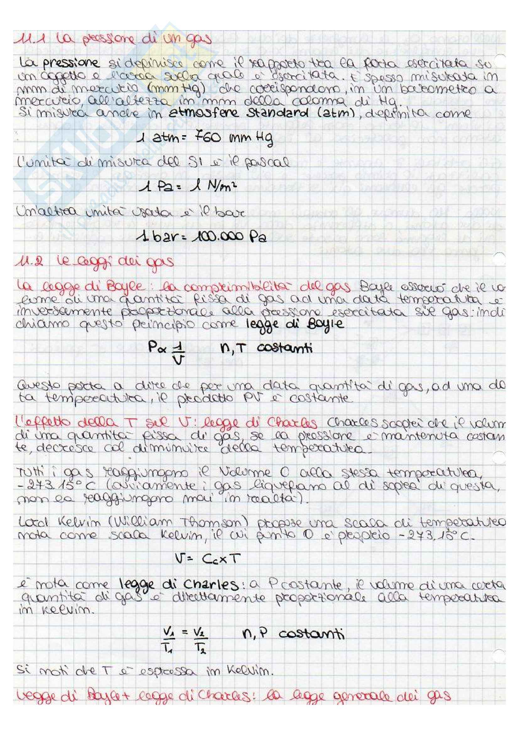 Chimica generale Pag. 56