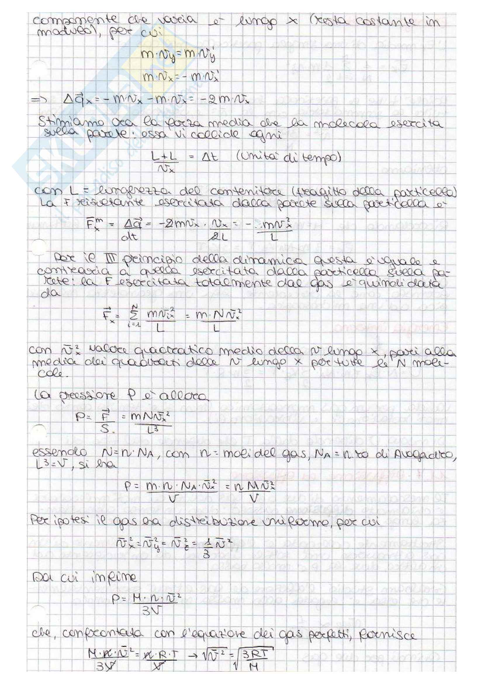 Chimica generale Pag. 61