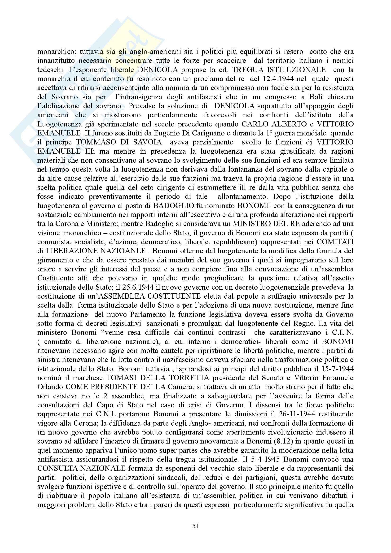 Storia della cultura francese - Appunti Pag. 51